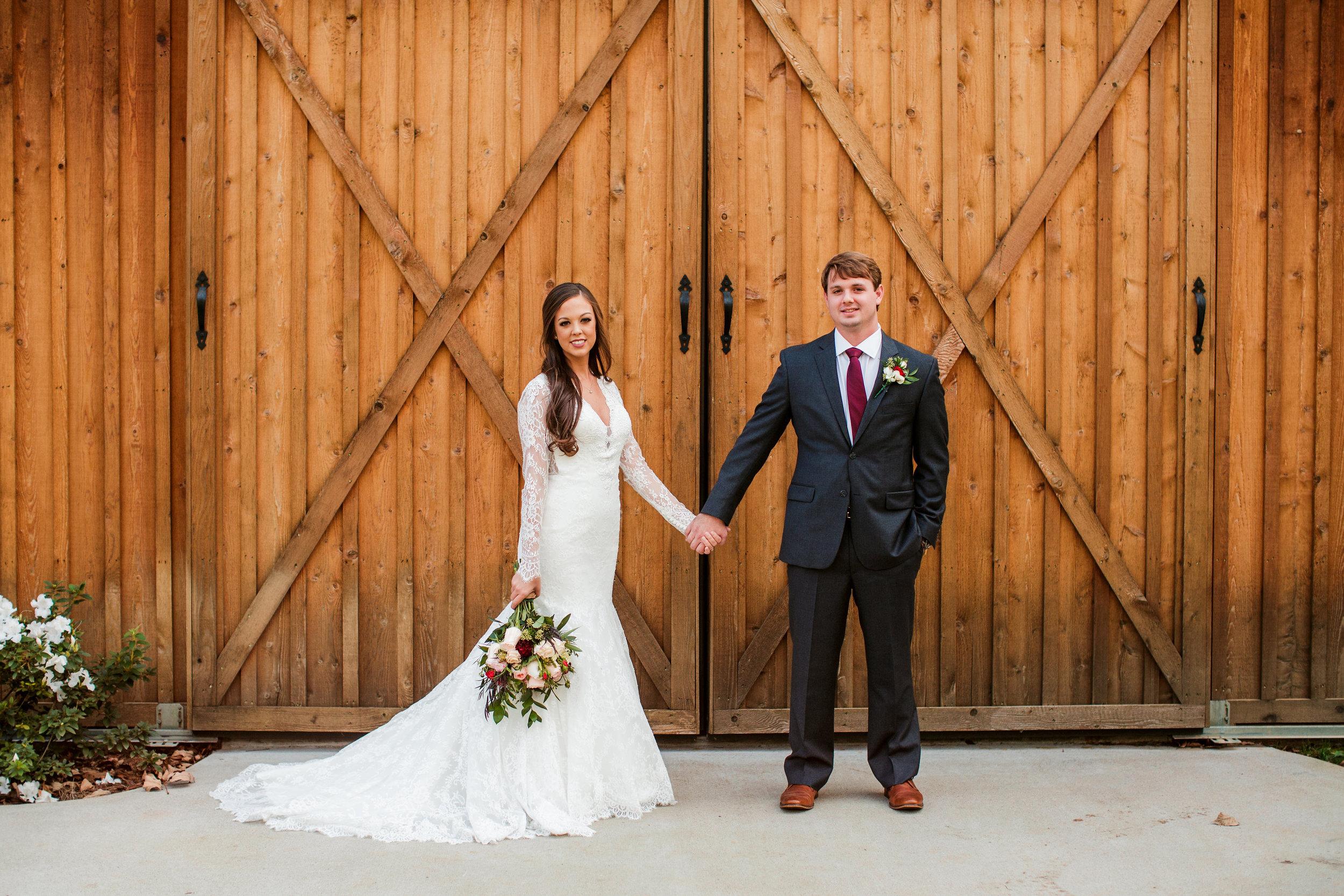 Saddle-Woods-Farm-Wedding 24.jpg