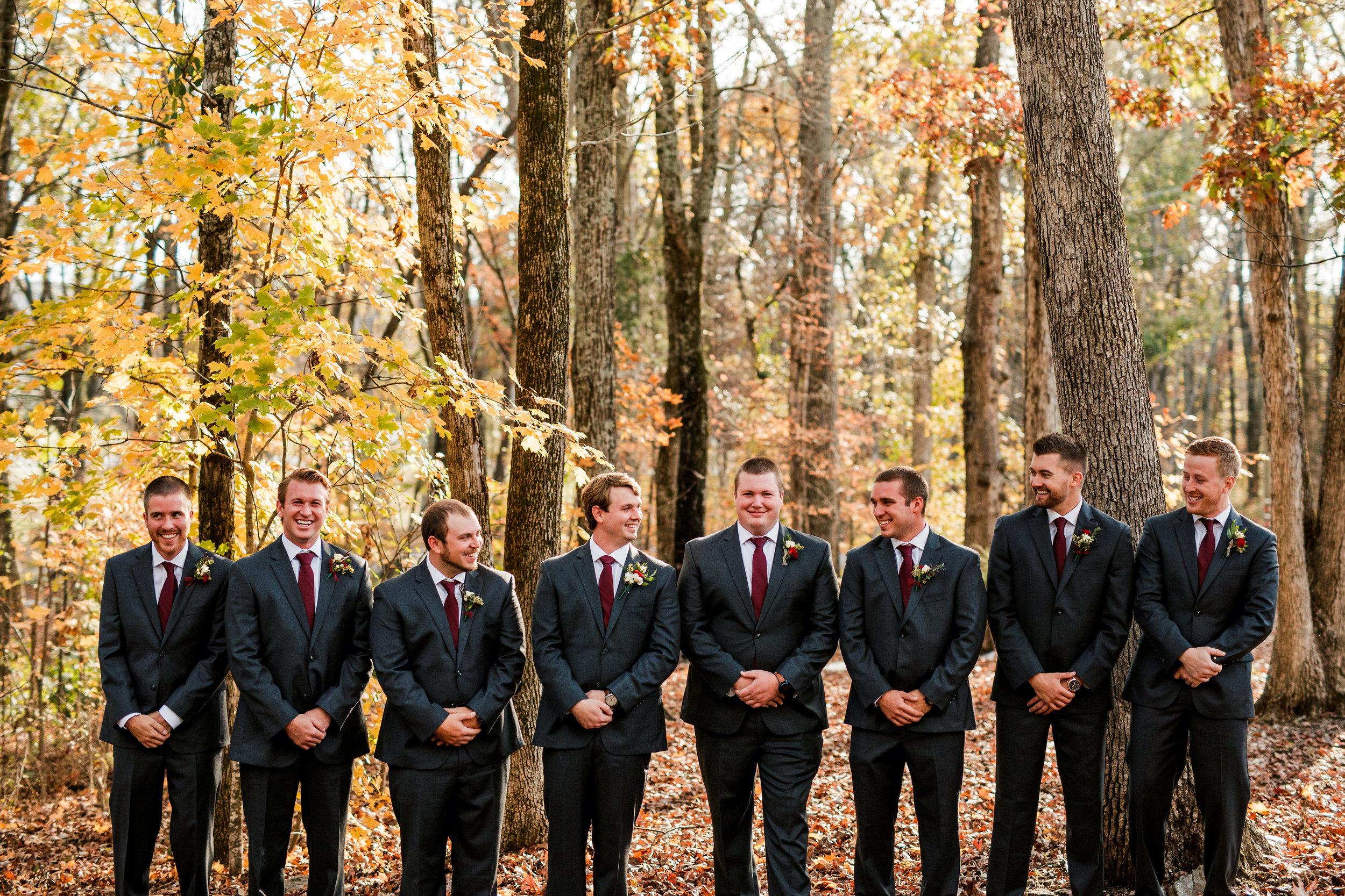 Saddle-Woods-Farm-Wedding 28.jpg