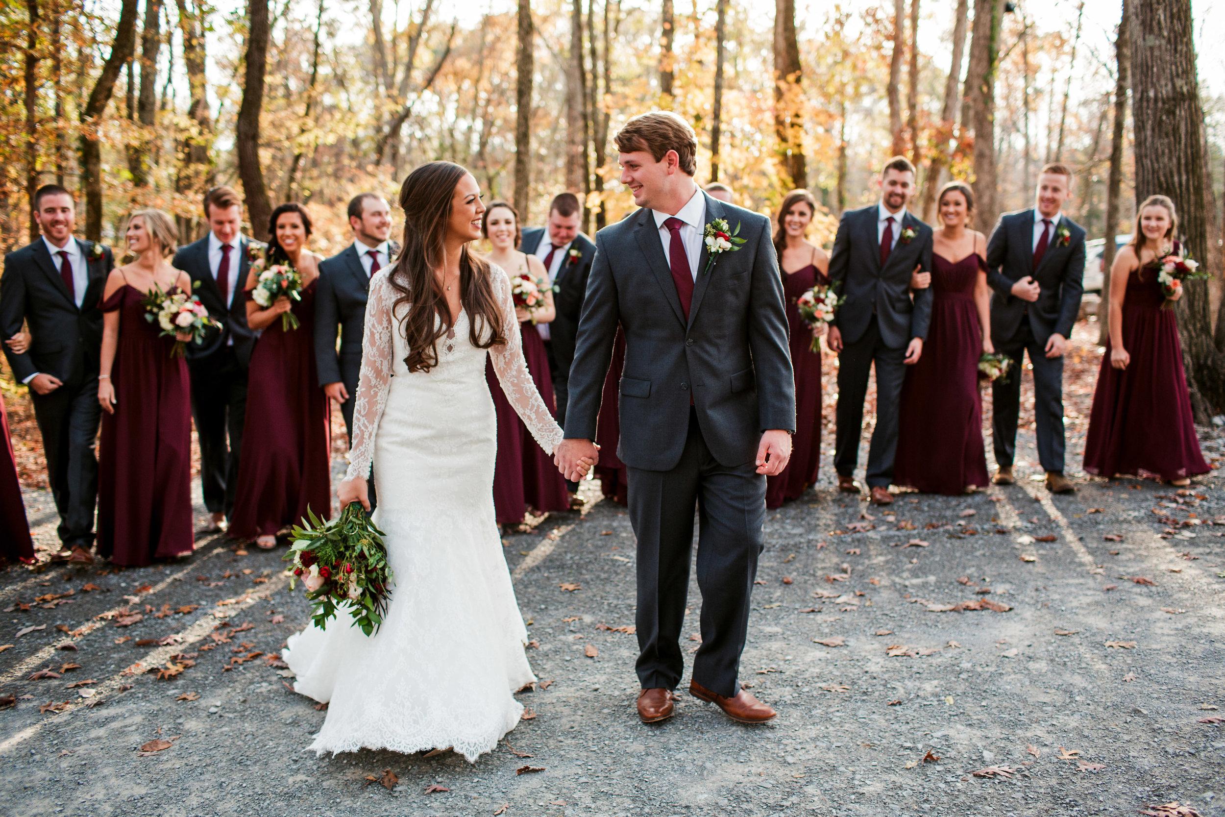 Saddle-Woods-Farm-Wedding 29.jpg