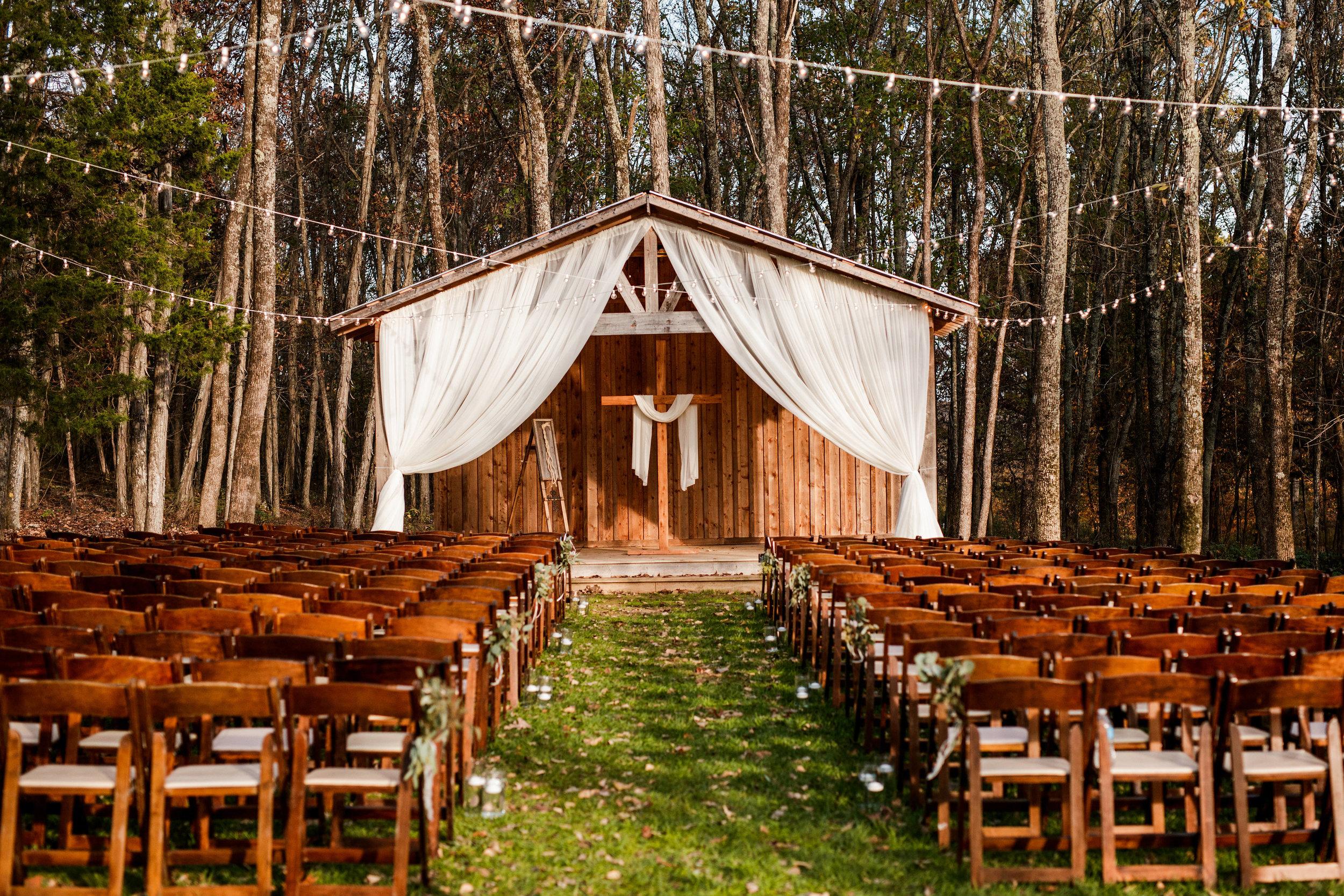 Saddle-Woods-Farm-Wedding 31.jpg