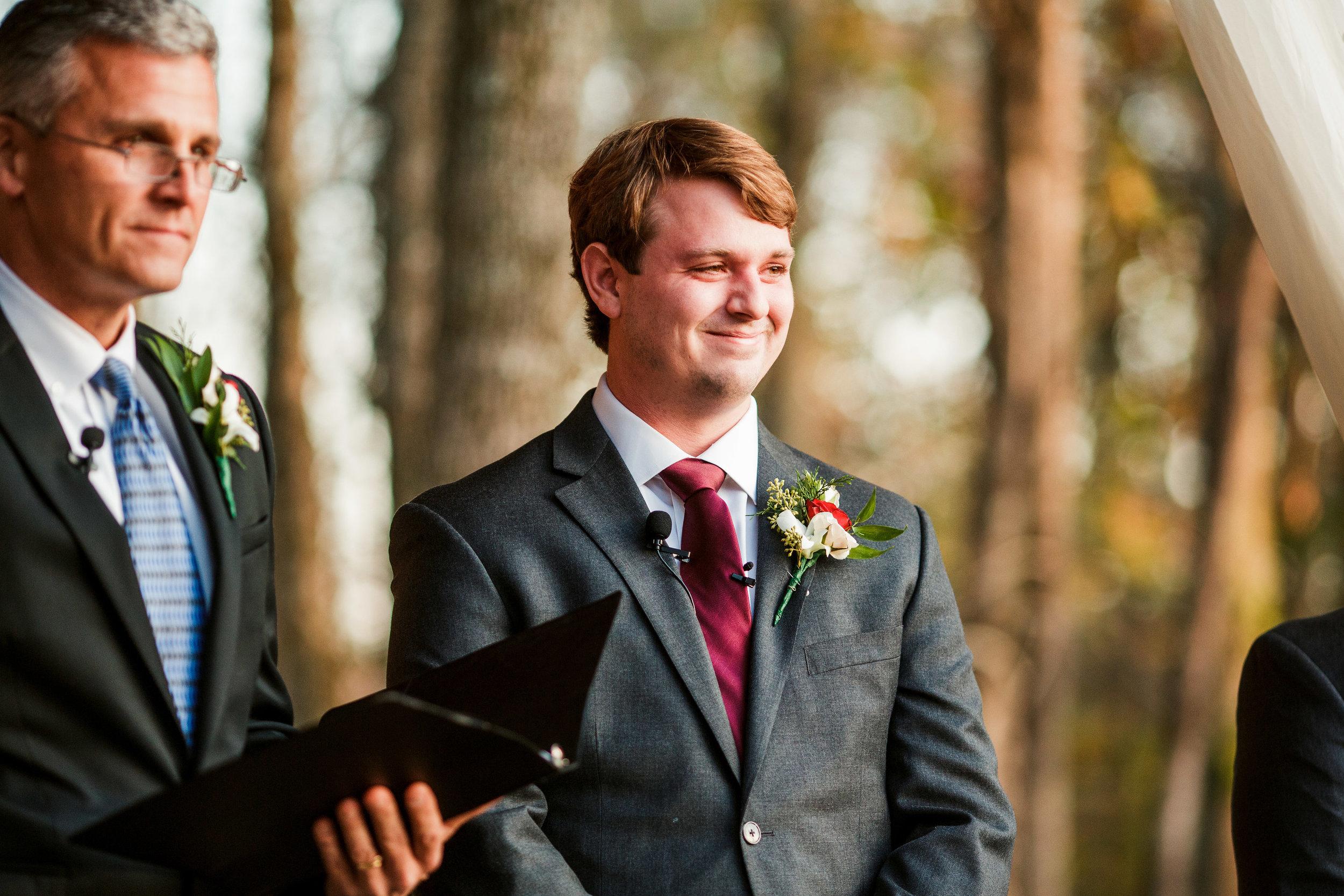 Saddle-Woods-Farm-Wedding 34.jpg