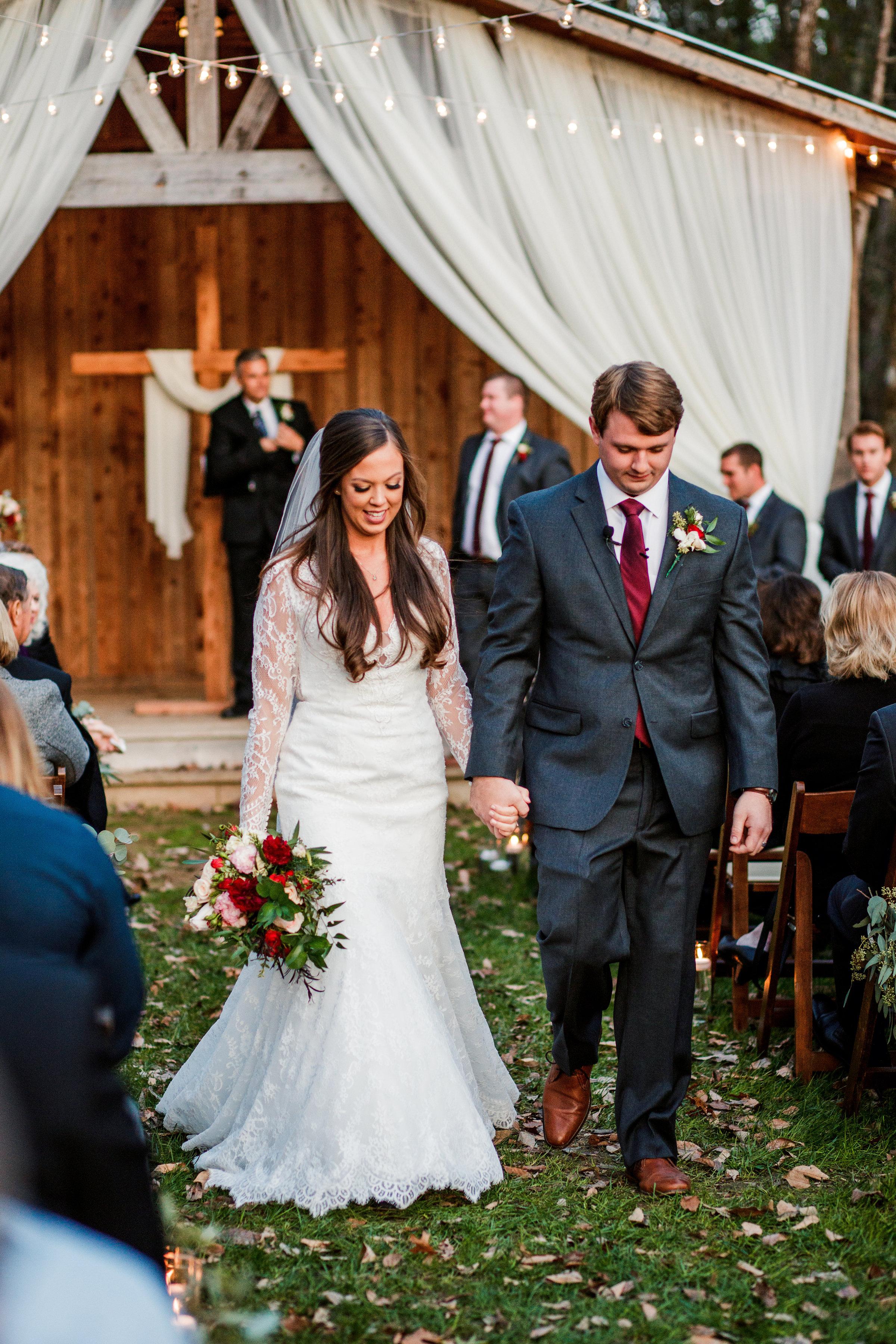 Saddle-Woods-Farm-Wedding 37.jpg