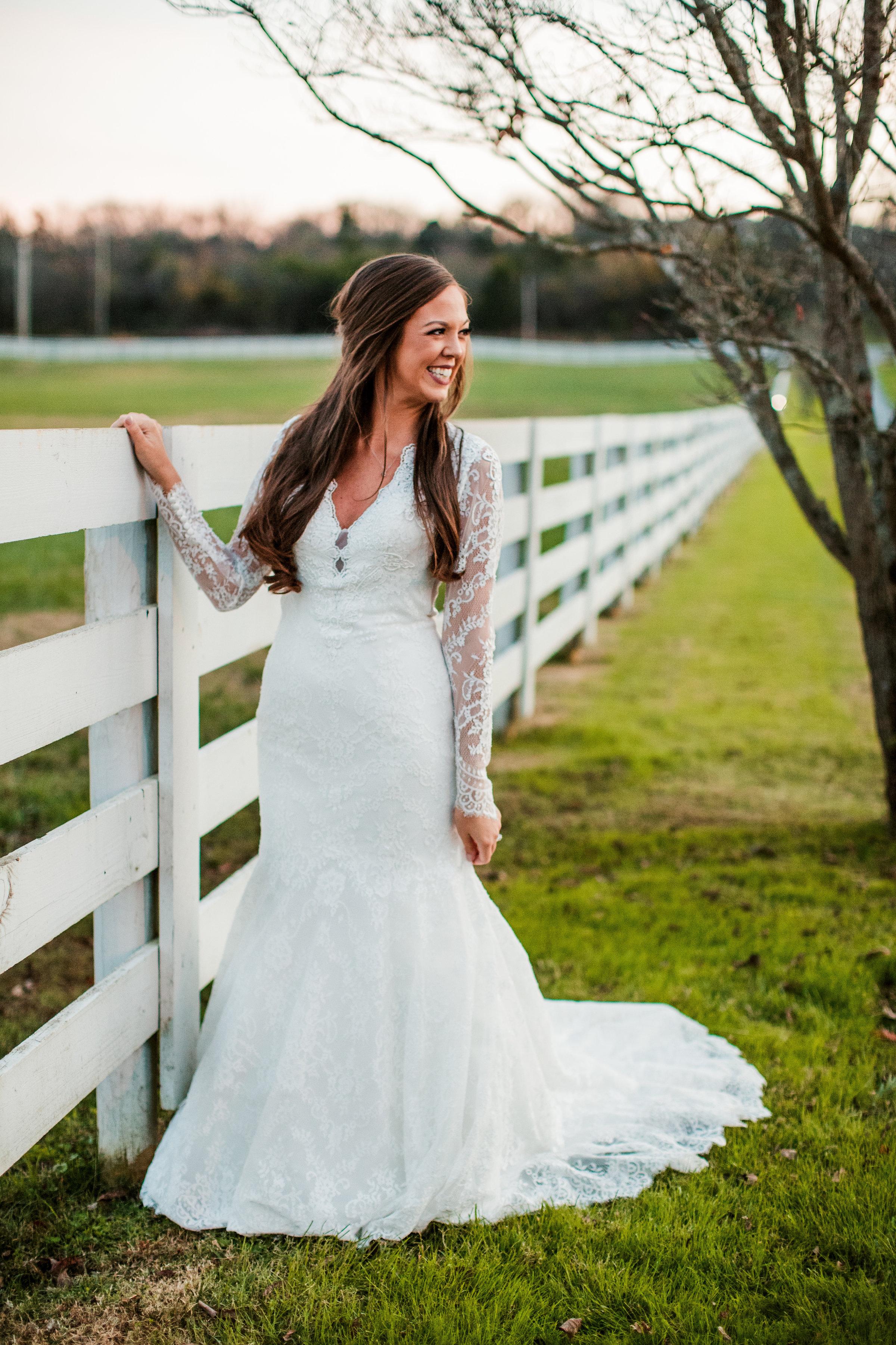 Saddle-Woods-Farm-Wedding 42.jpg