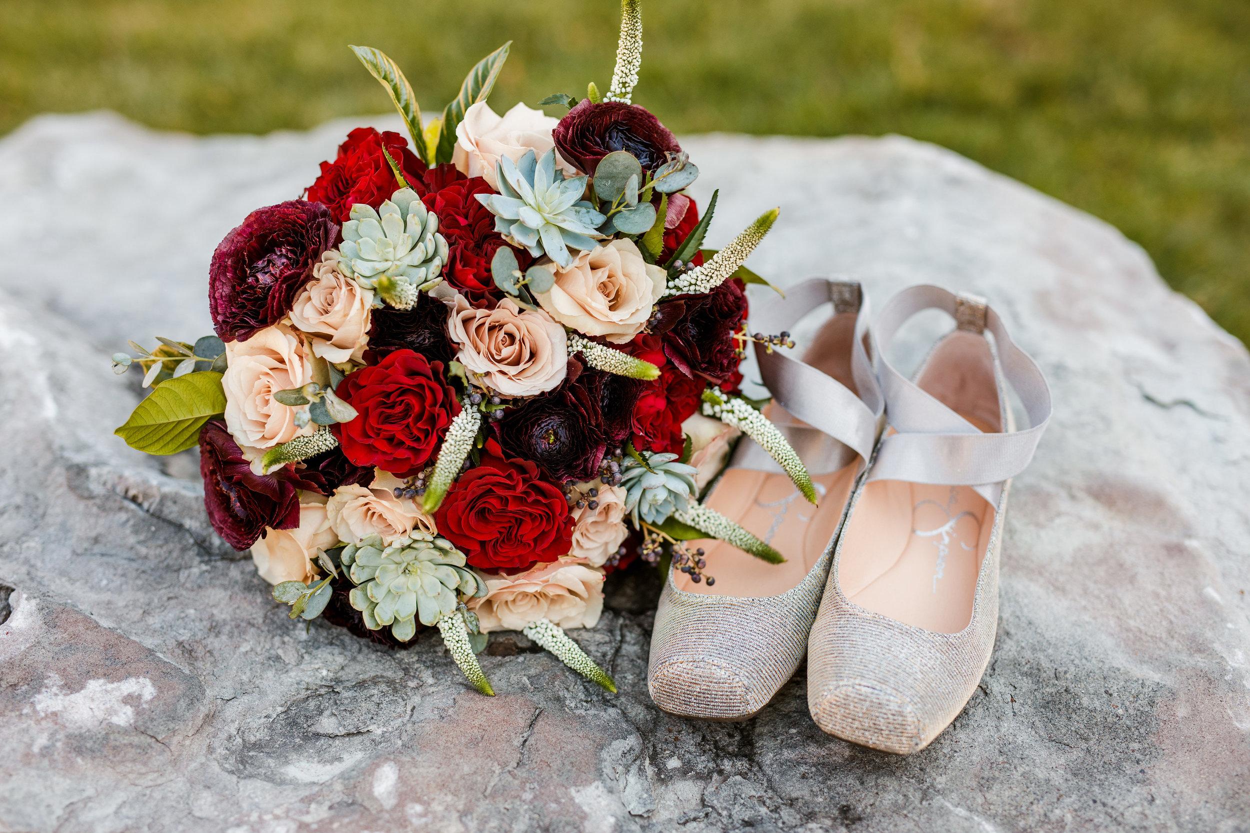 Graystone-Quarry-Wedding 5.jpg