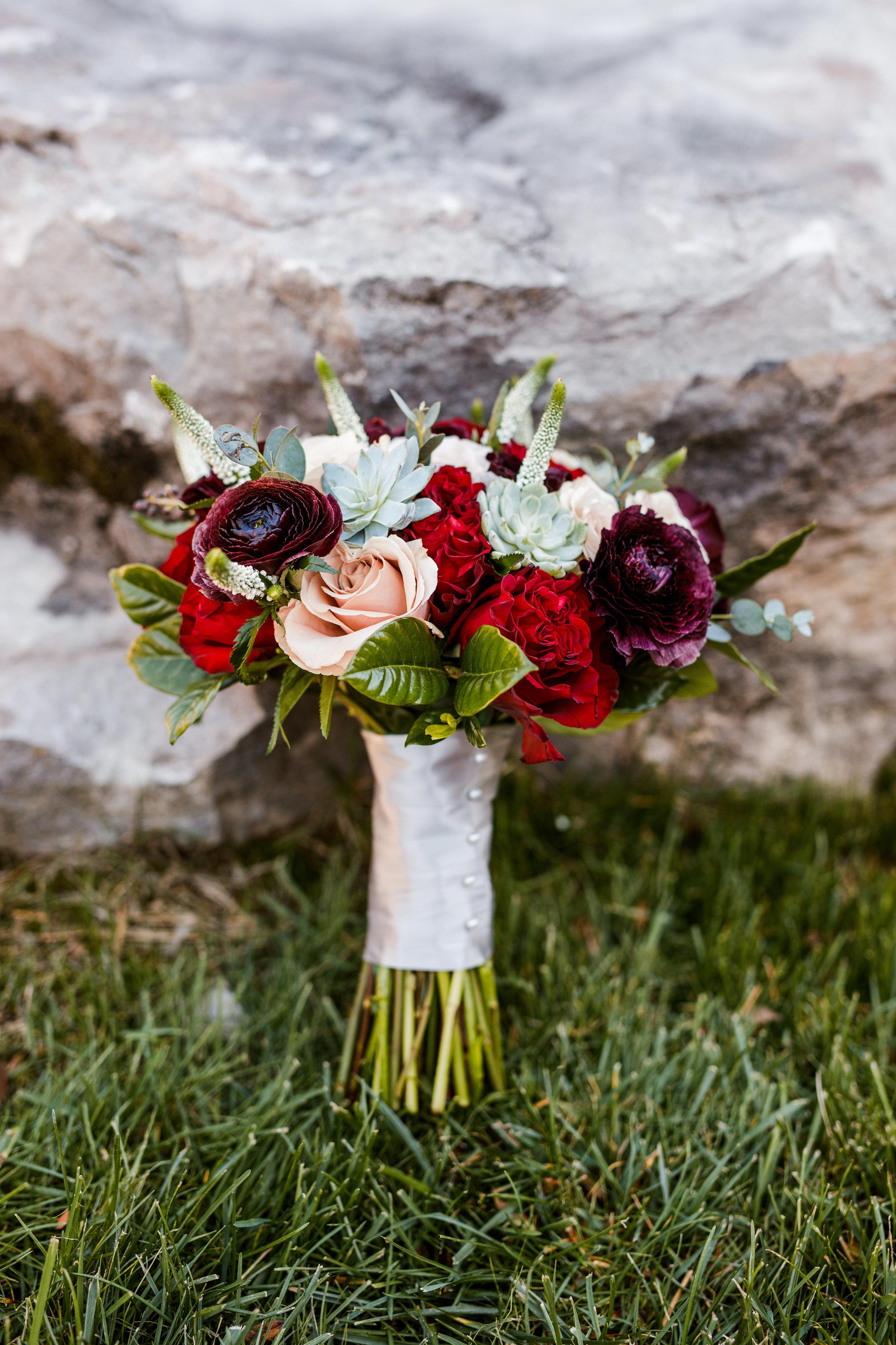 Graystone-Quarry-Wedding 6.jpg