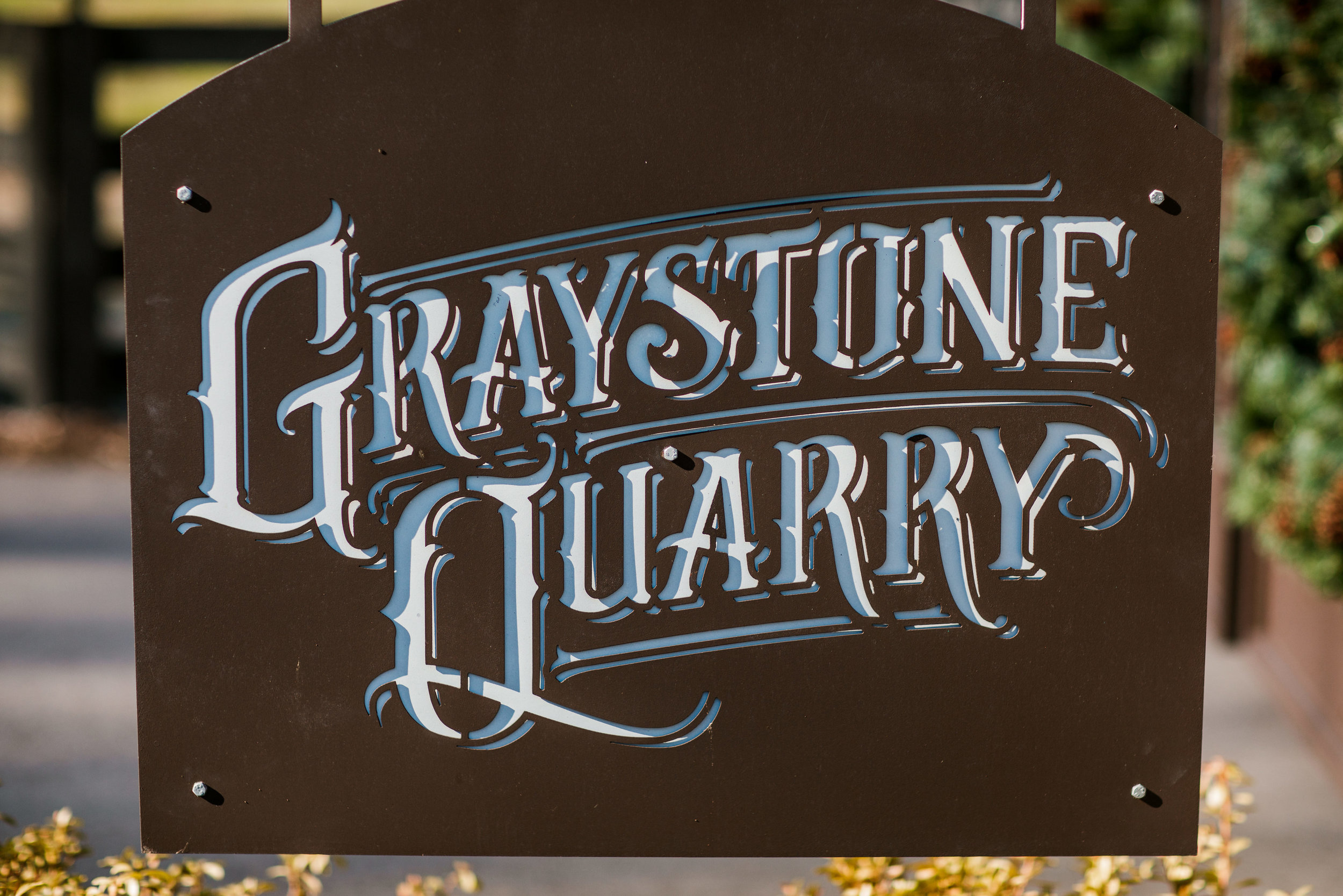 Graystone-Quarry-Wedding 7.jpg