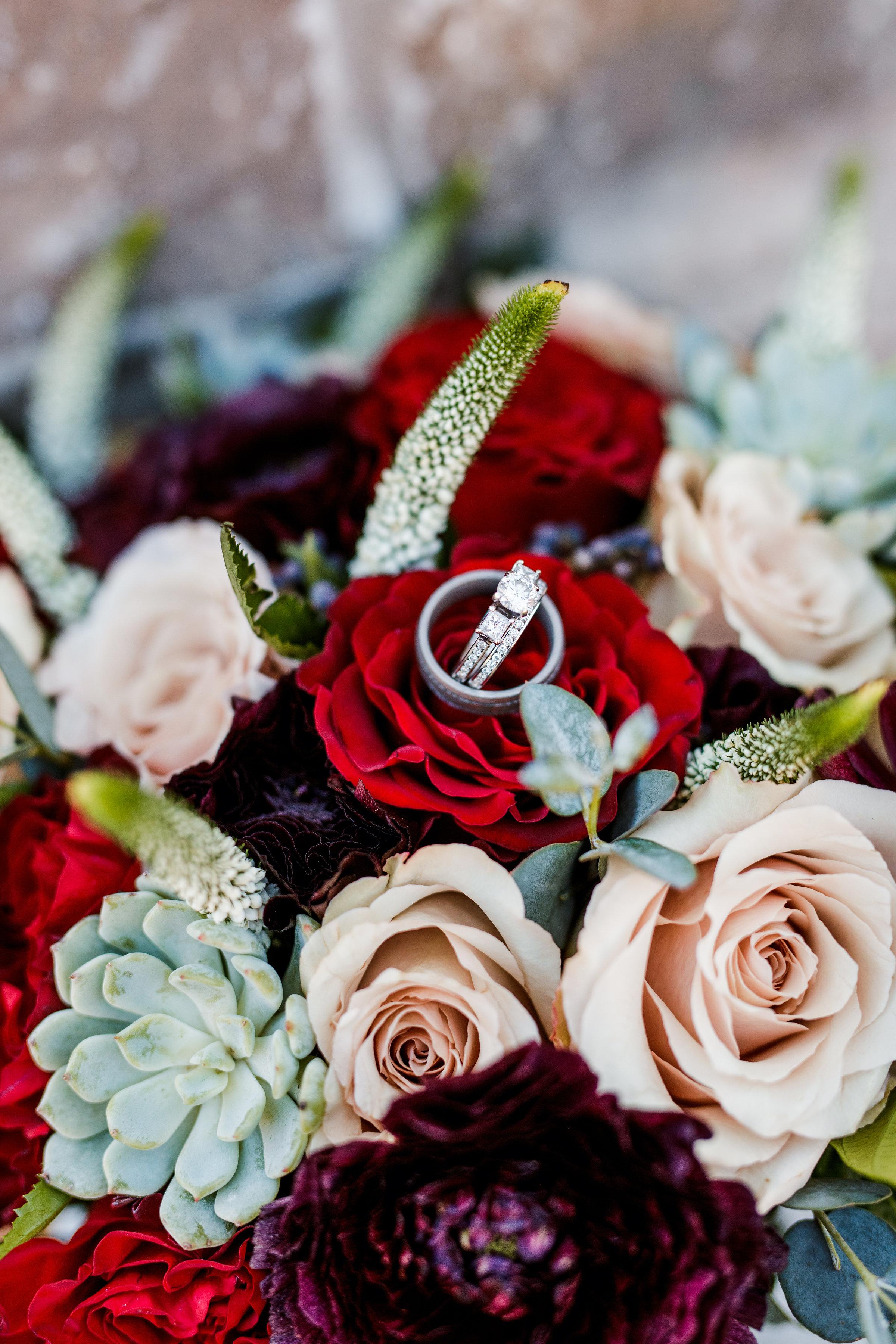 Graystone-Quarry-Wedding 8.jpg