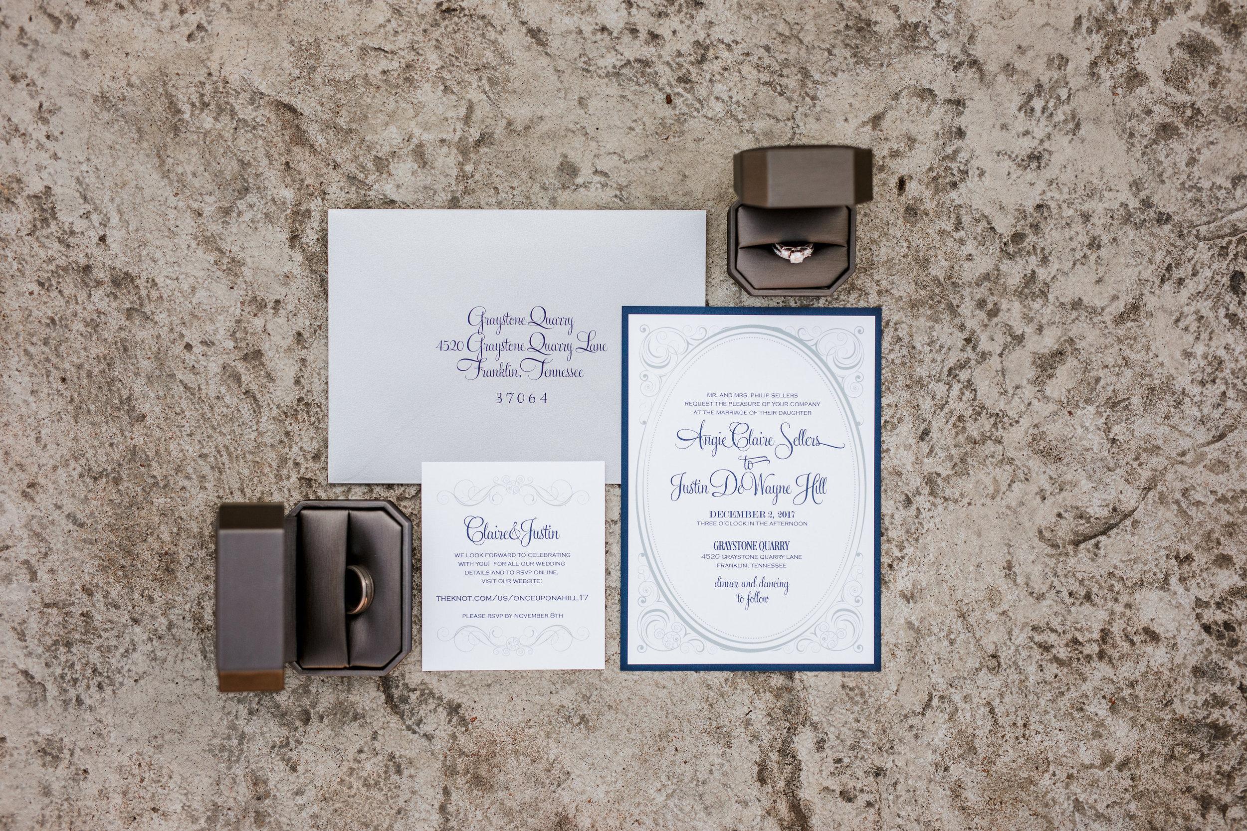 Graystone-Quarry-Wedding 9.jpg