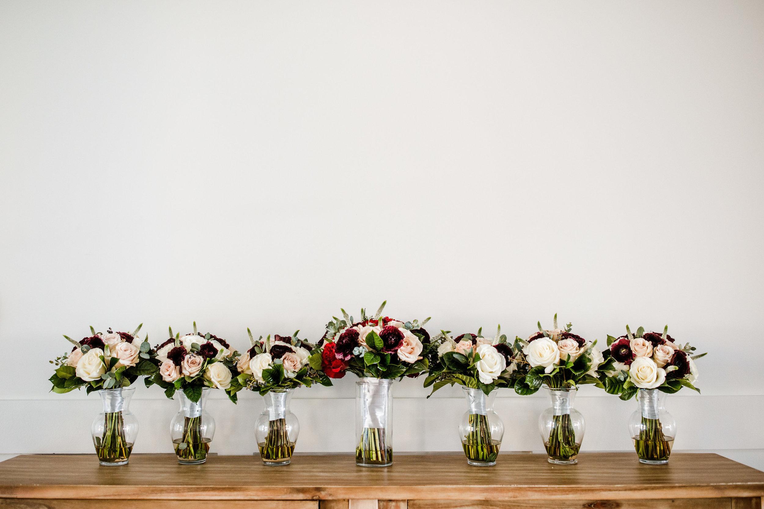 Graystone-Quarry-Wedding 14.jpg