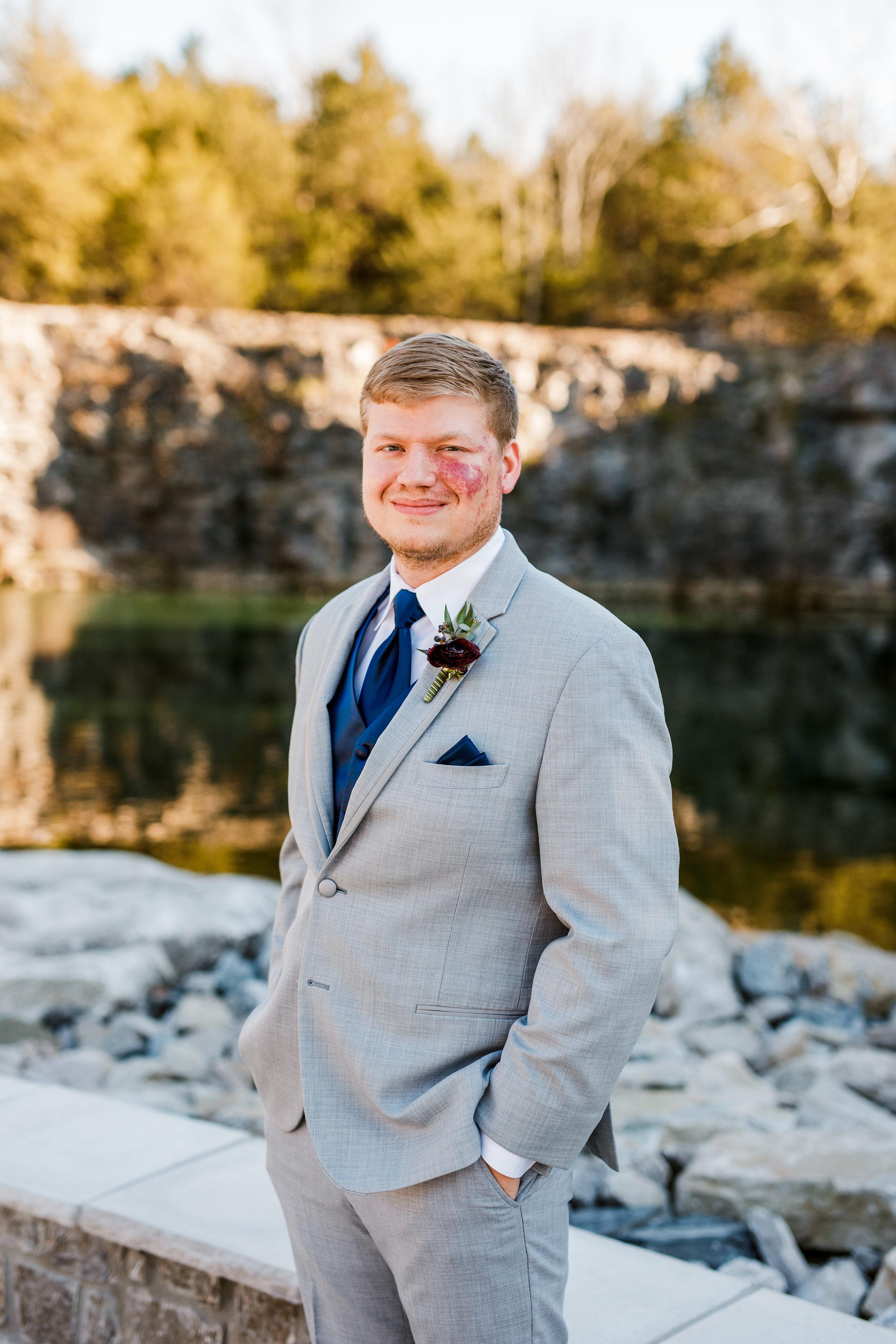 Graystone-Quarry-Wedding 17.jpg