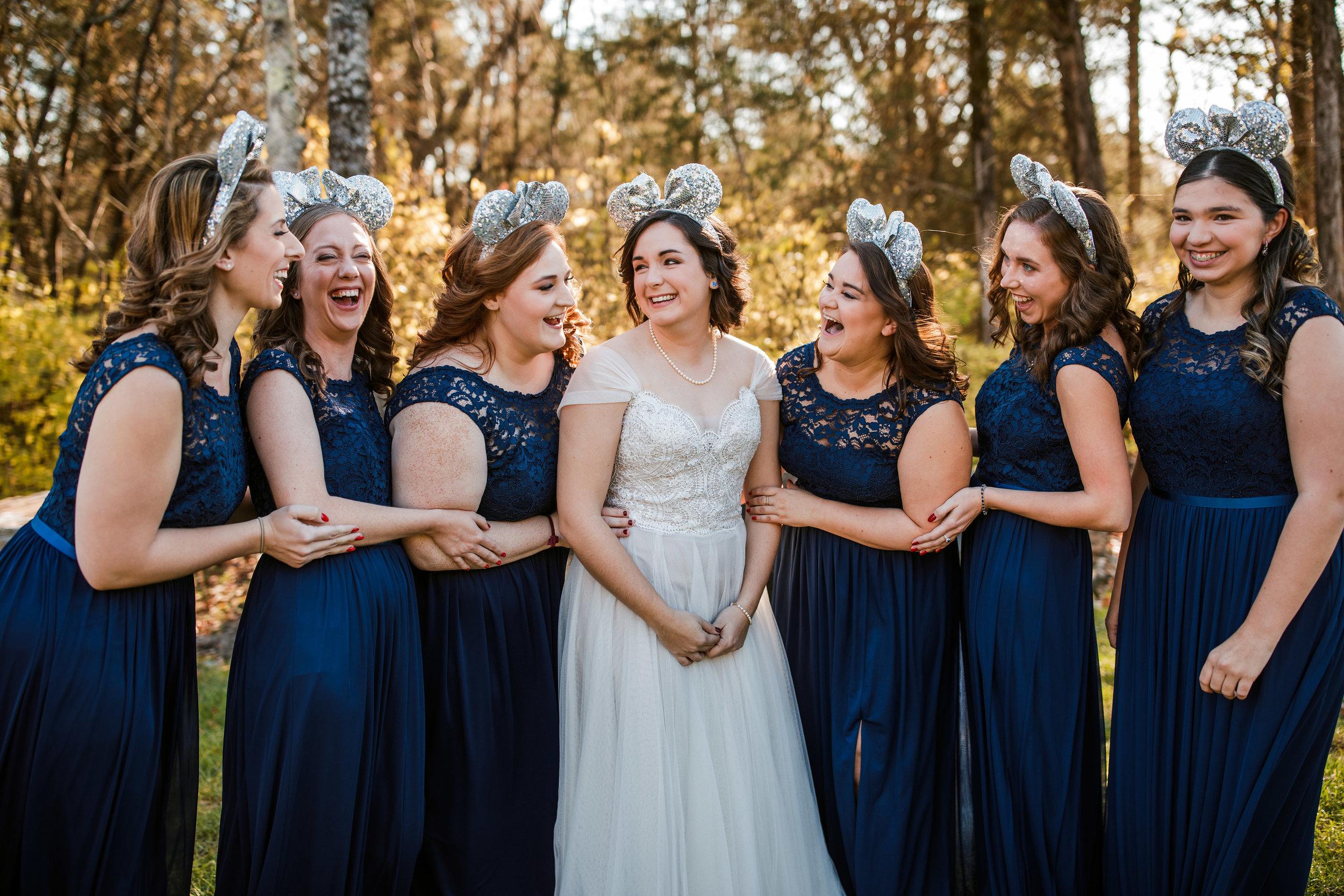 Graystone-Quarry-Wedding 18.jpg