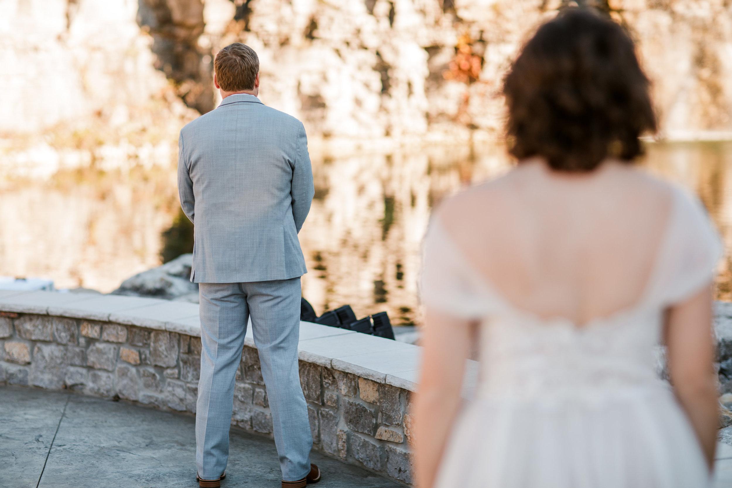 Graystone-Quarry-Wedding 19.jpg