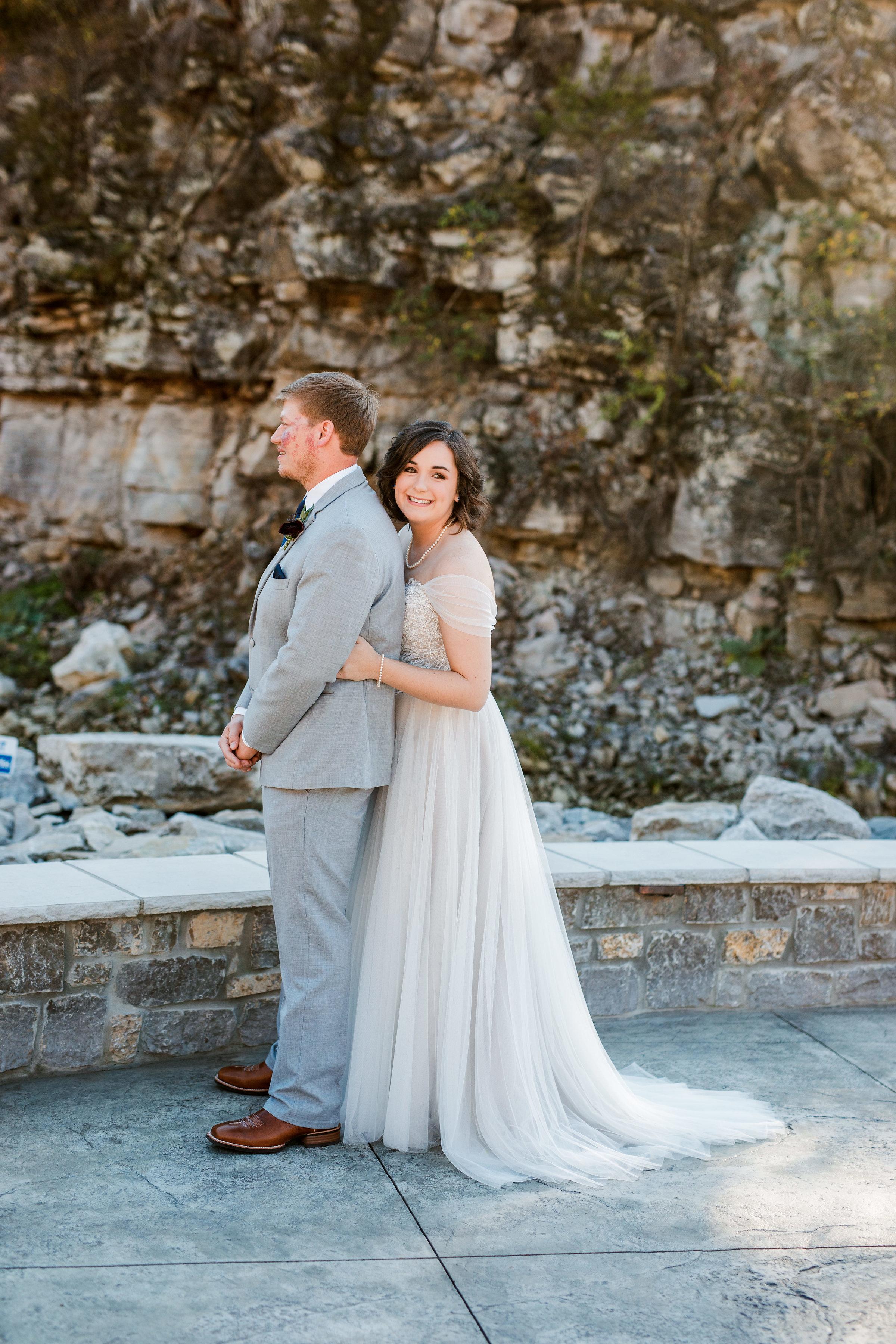 Graystone-Quarry-Wedding 20.jpg