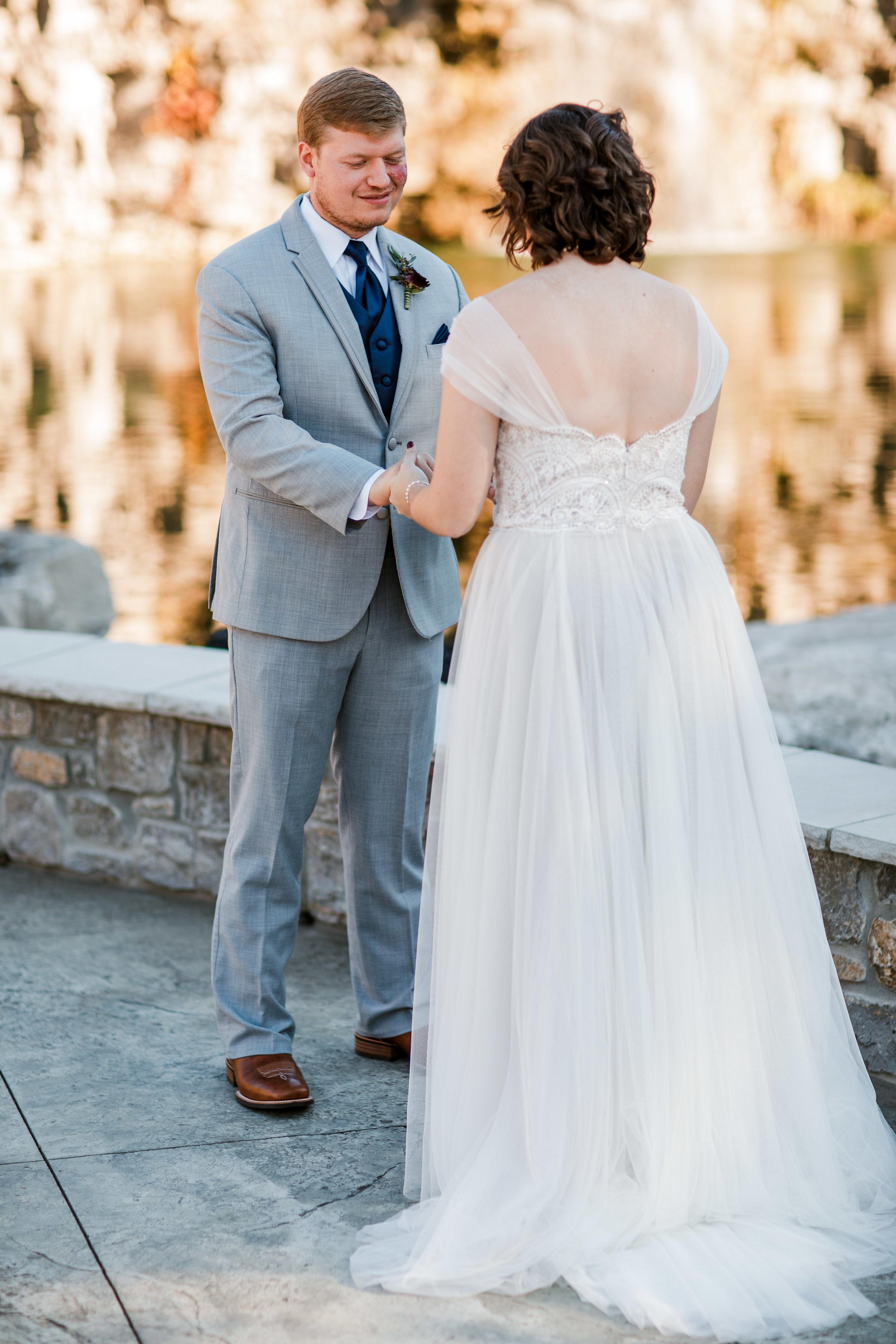 Graystone-Quarry-Wedding 21.jpg