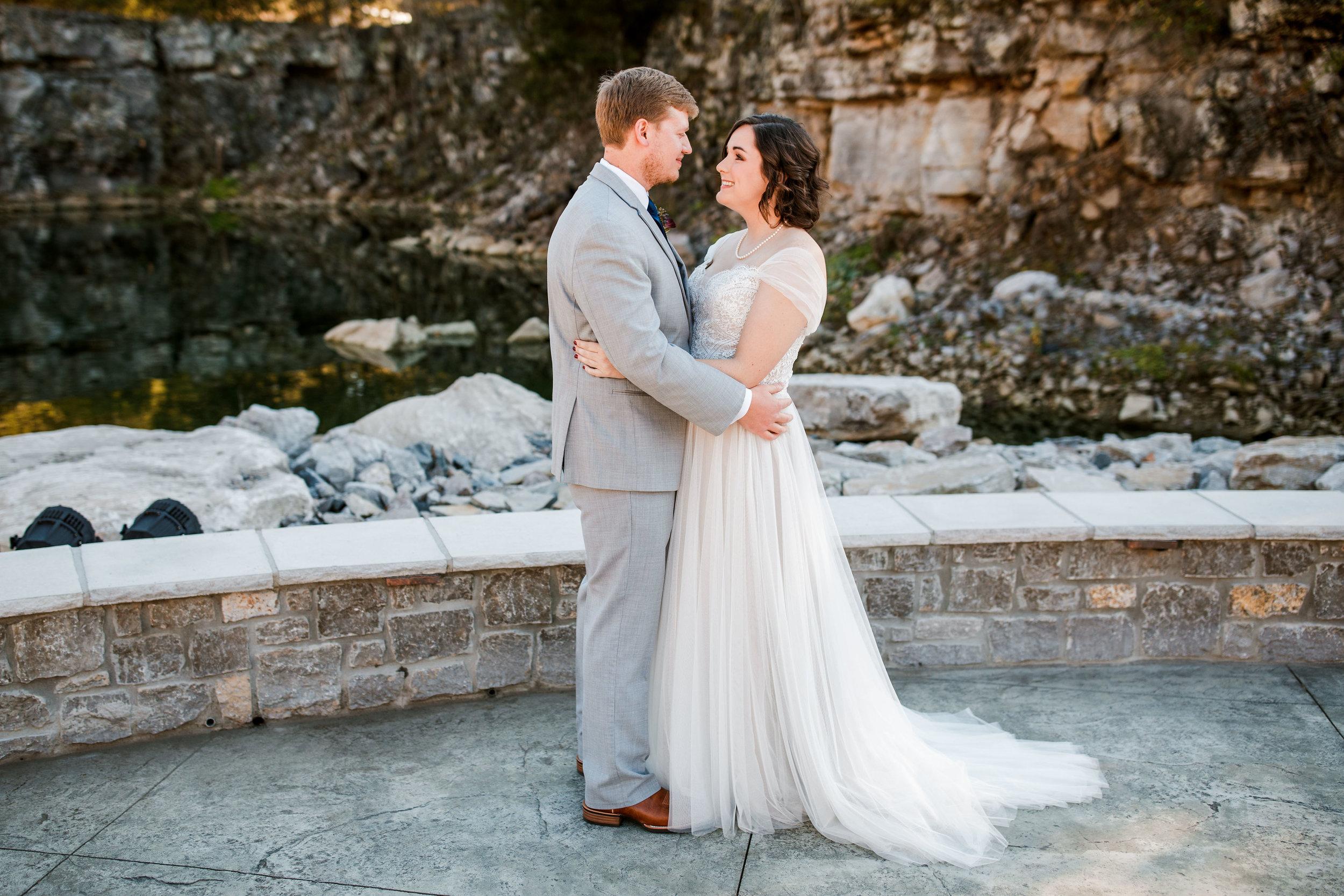 Graystone-Quarry-Wedding 22.jpg