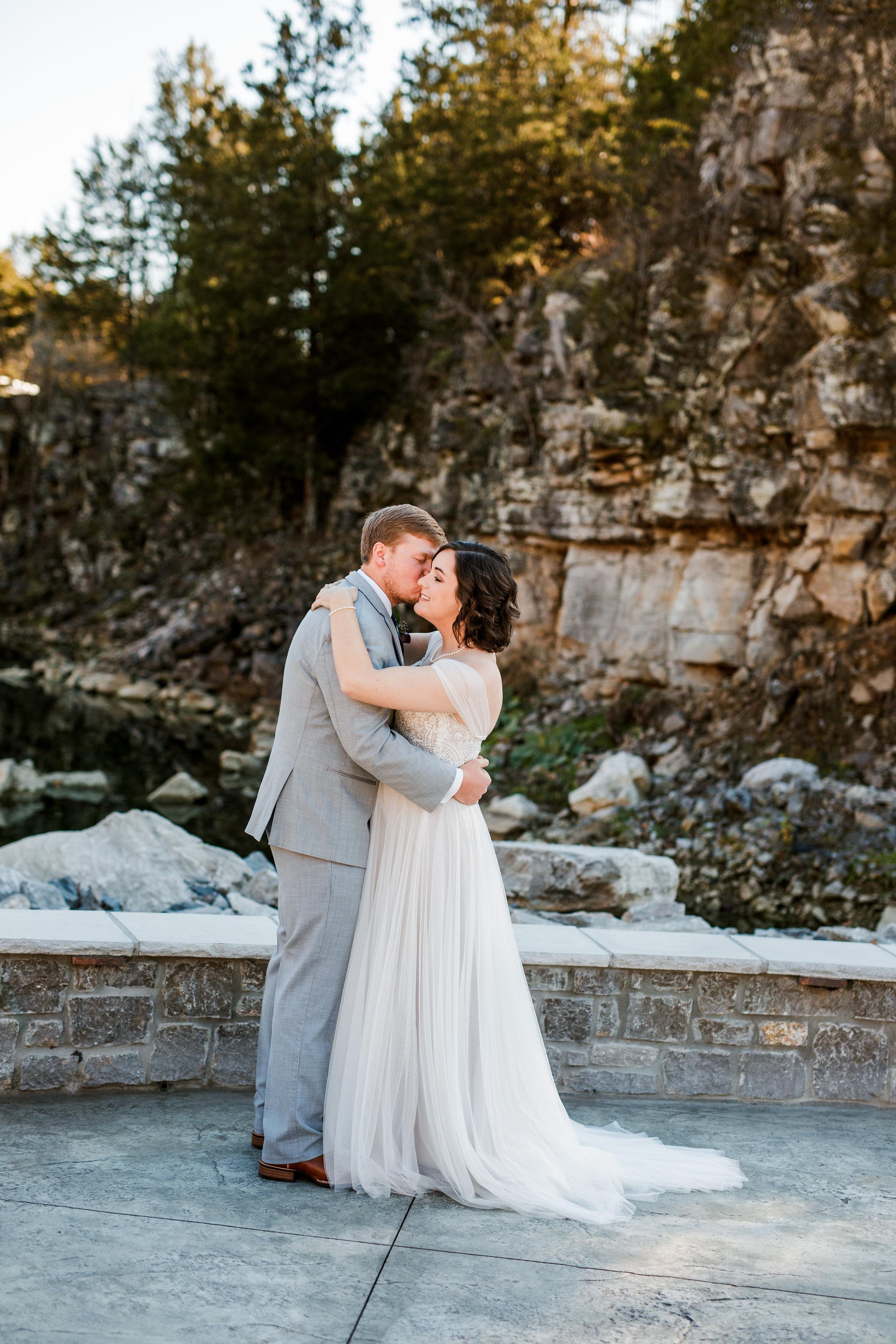 Graystone-Quarry-Wedding 23.jpg