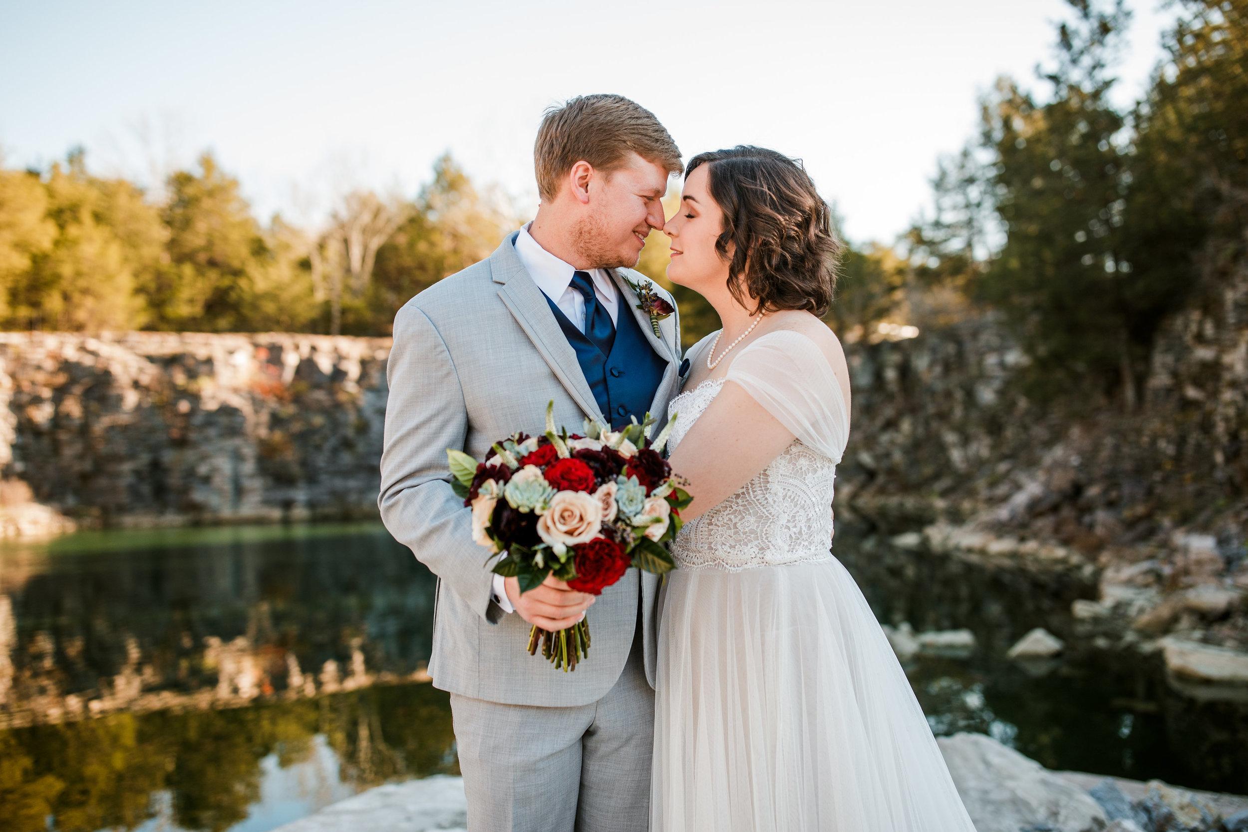 Graystone-Quarry-Wedding 24.jpg