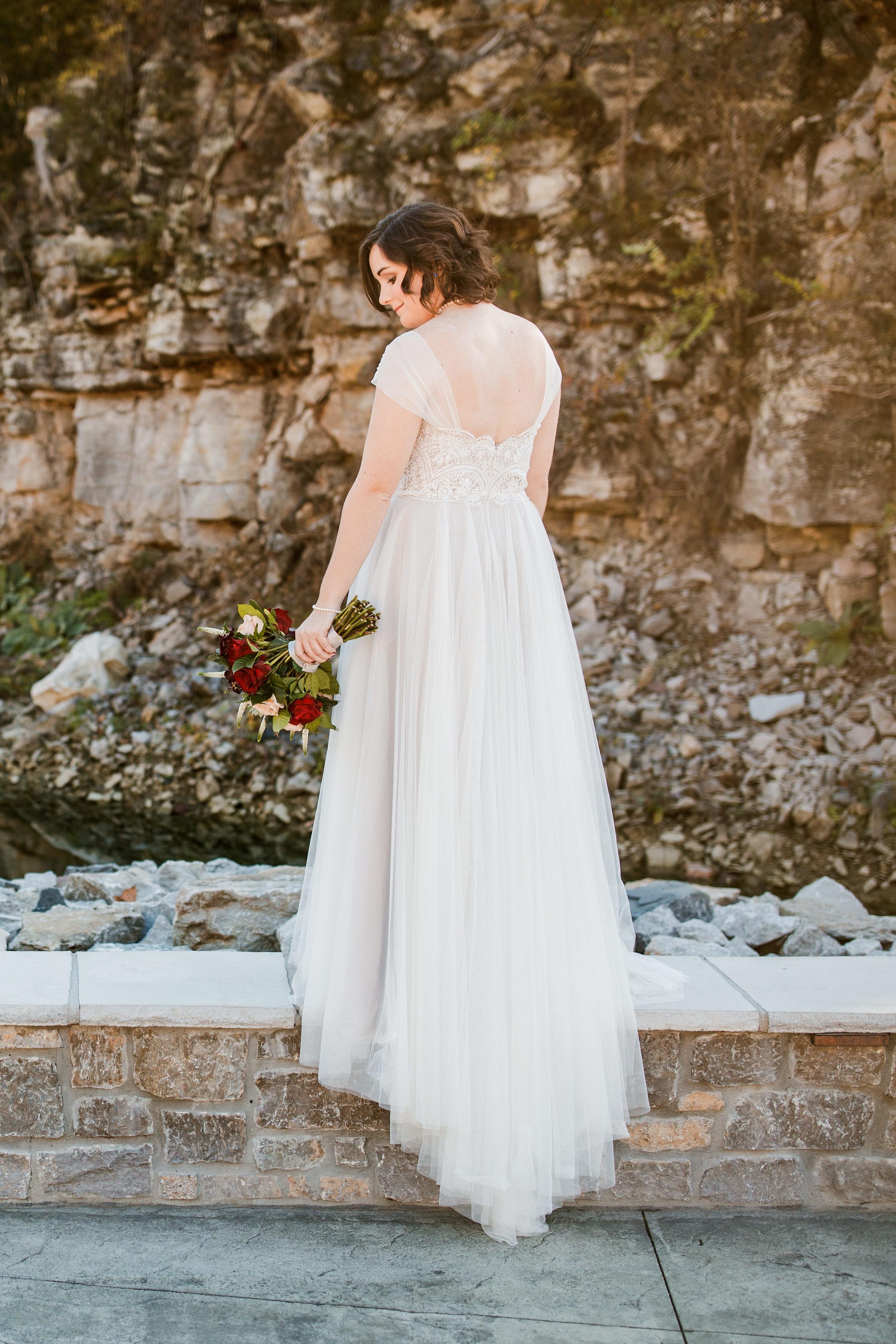 Graystone-Quarry-Wedding 25.jpg