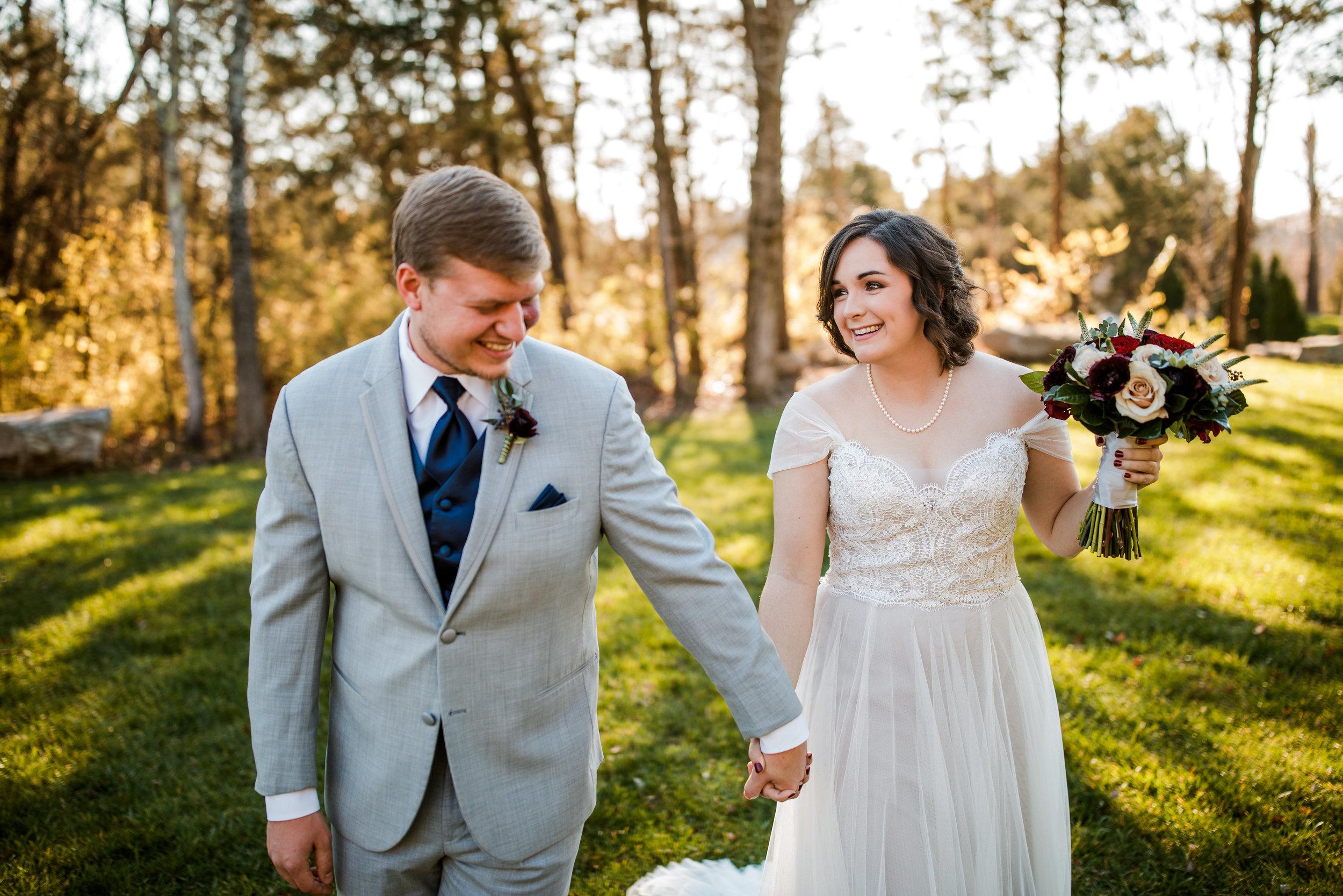 Graystone-Quarry-Wedding 27.jpg
