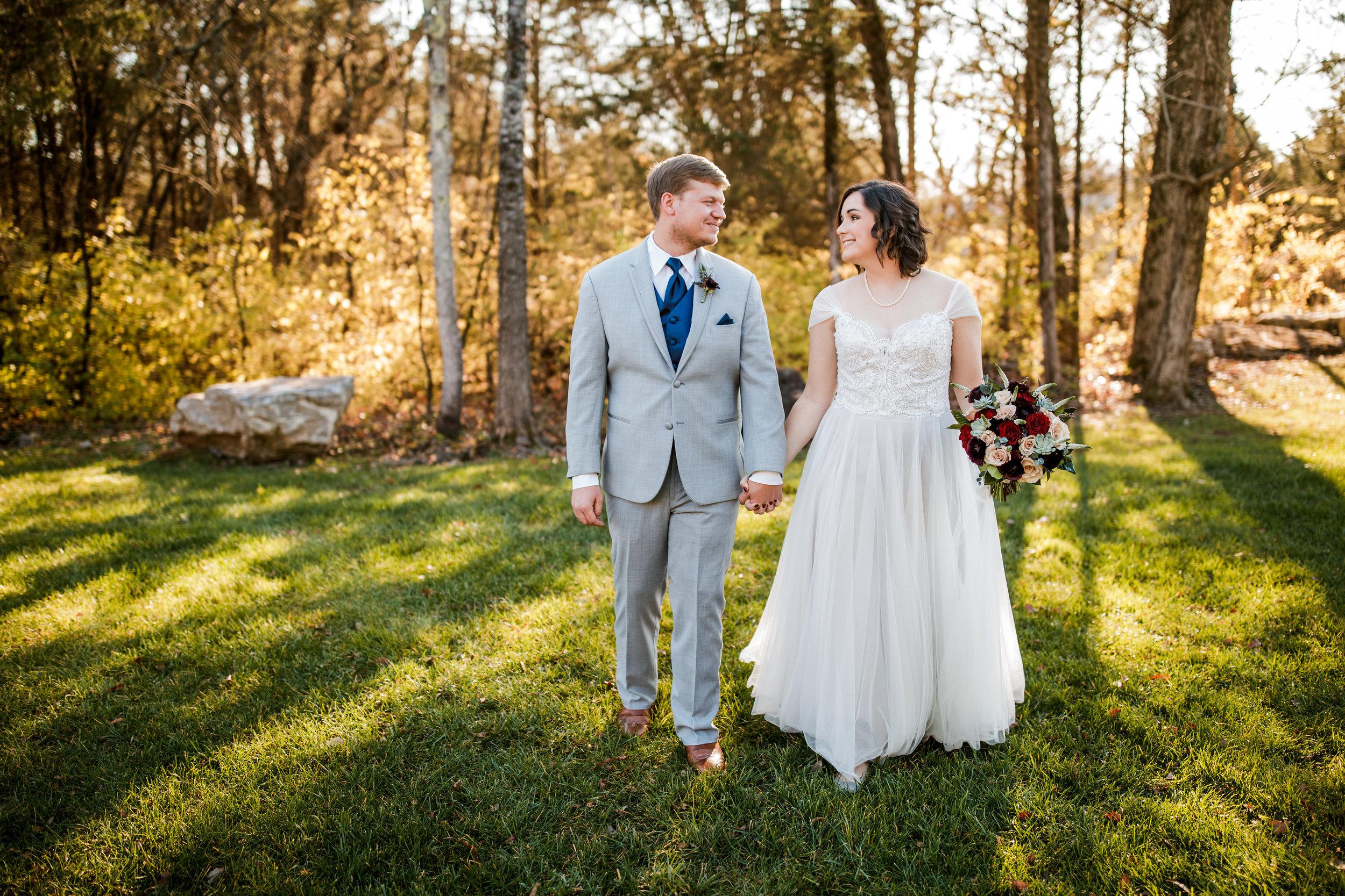 Graystone-Quarry-Wedding 26.jpg