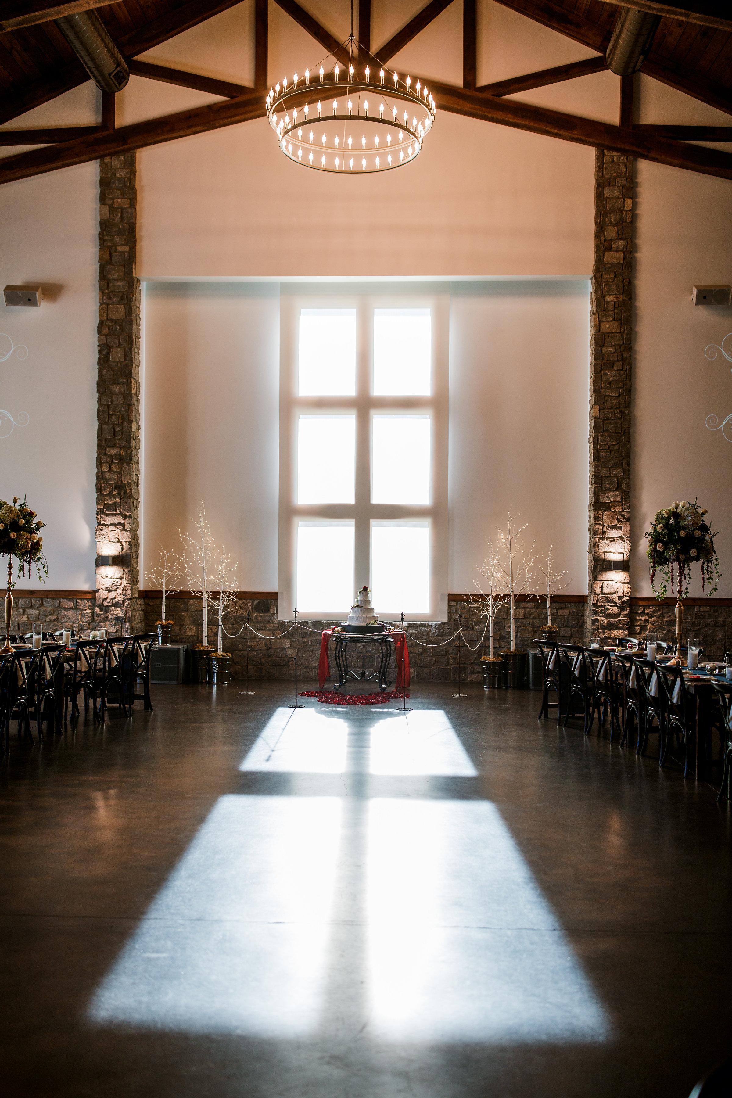 Graystone-Quarry-Wedding 35.jpg