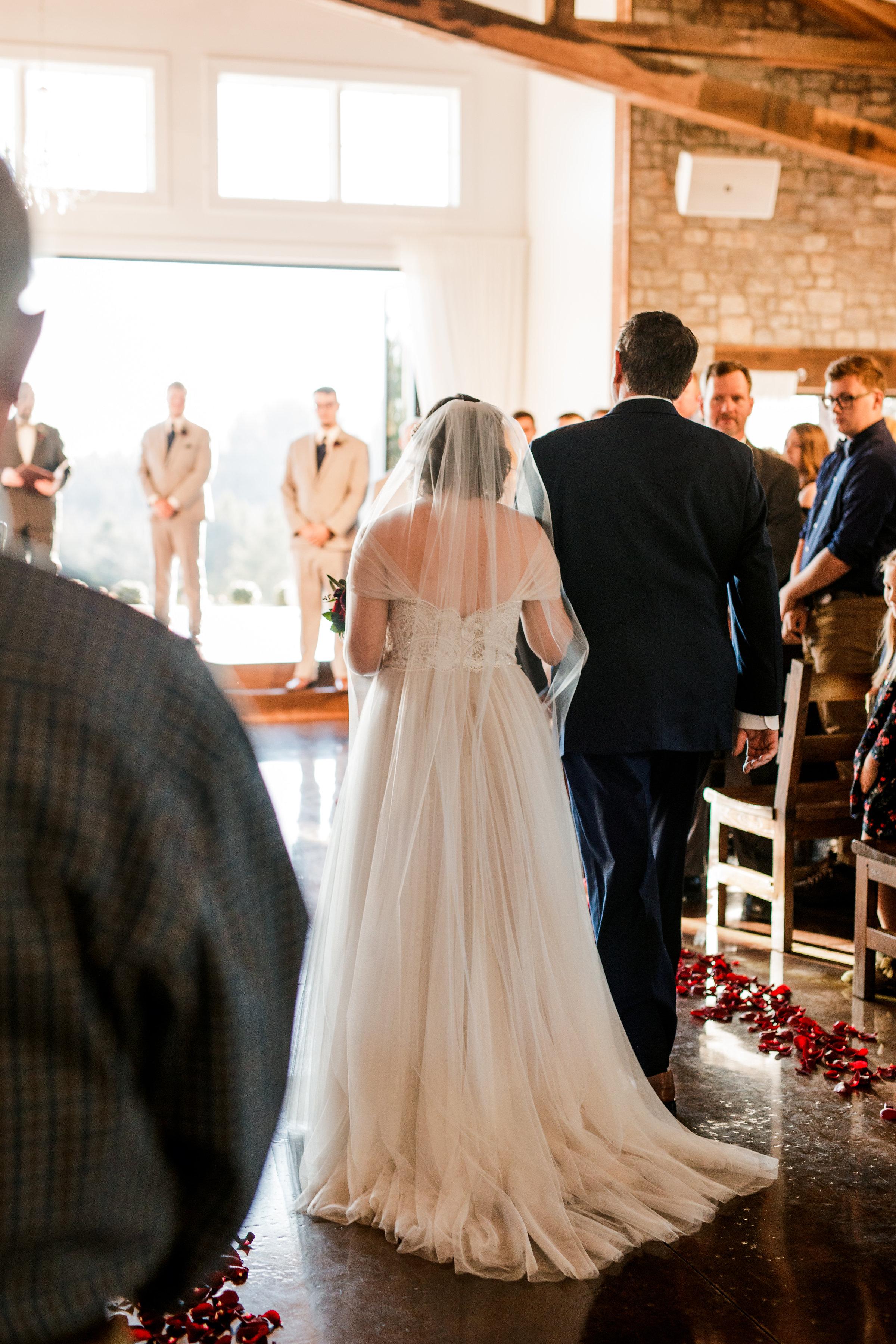 Graystone-Quarry-Wedding 43.jpg