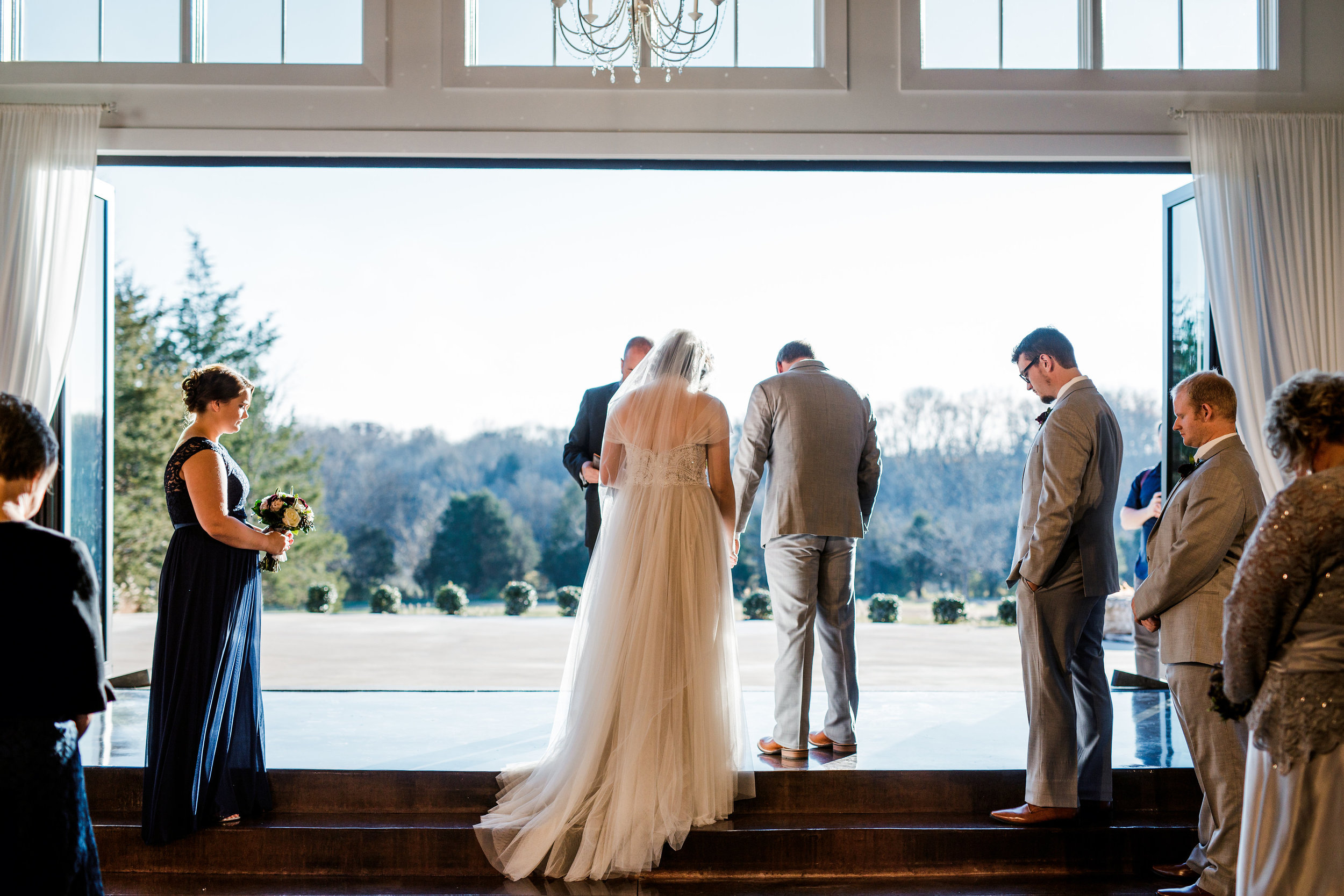 Graystone-Quarry-Wedding 44.jpg