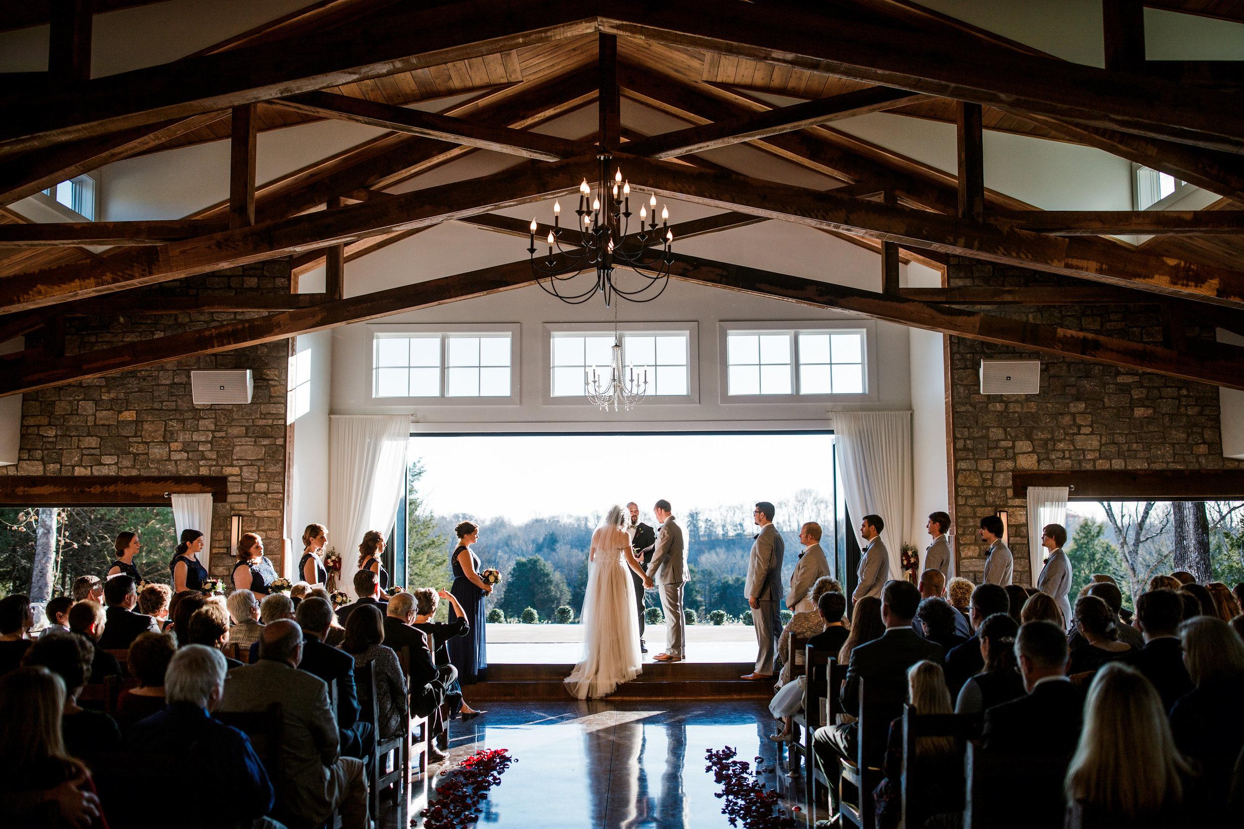 Graystone-Quarry-Wedding 47.jpg