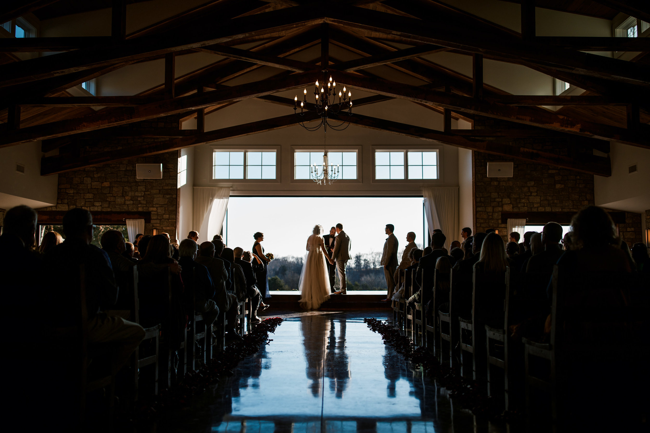 Graystone-Quarry-Wedding 48.jpg
