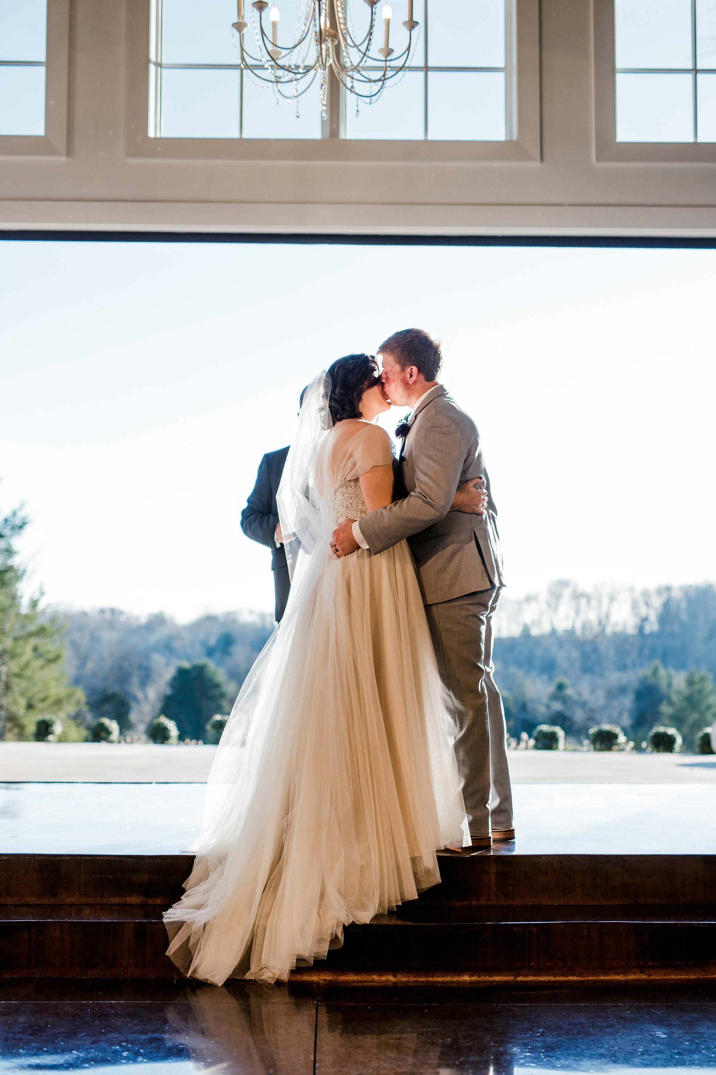 Graystone-Quarry-Wedding 51.jpg