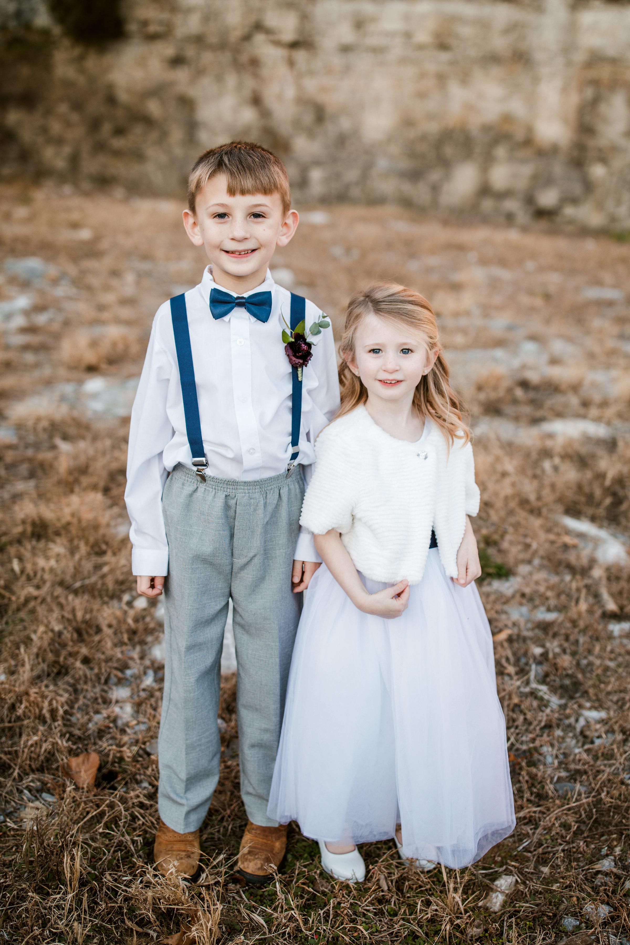 Graystone-Quarry-Wedding 54.jpg