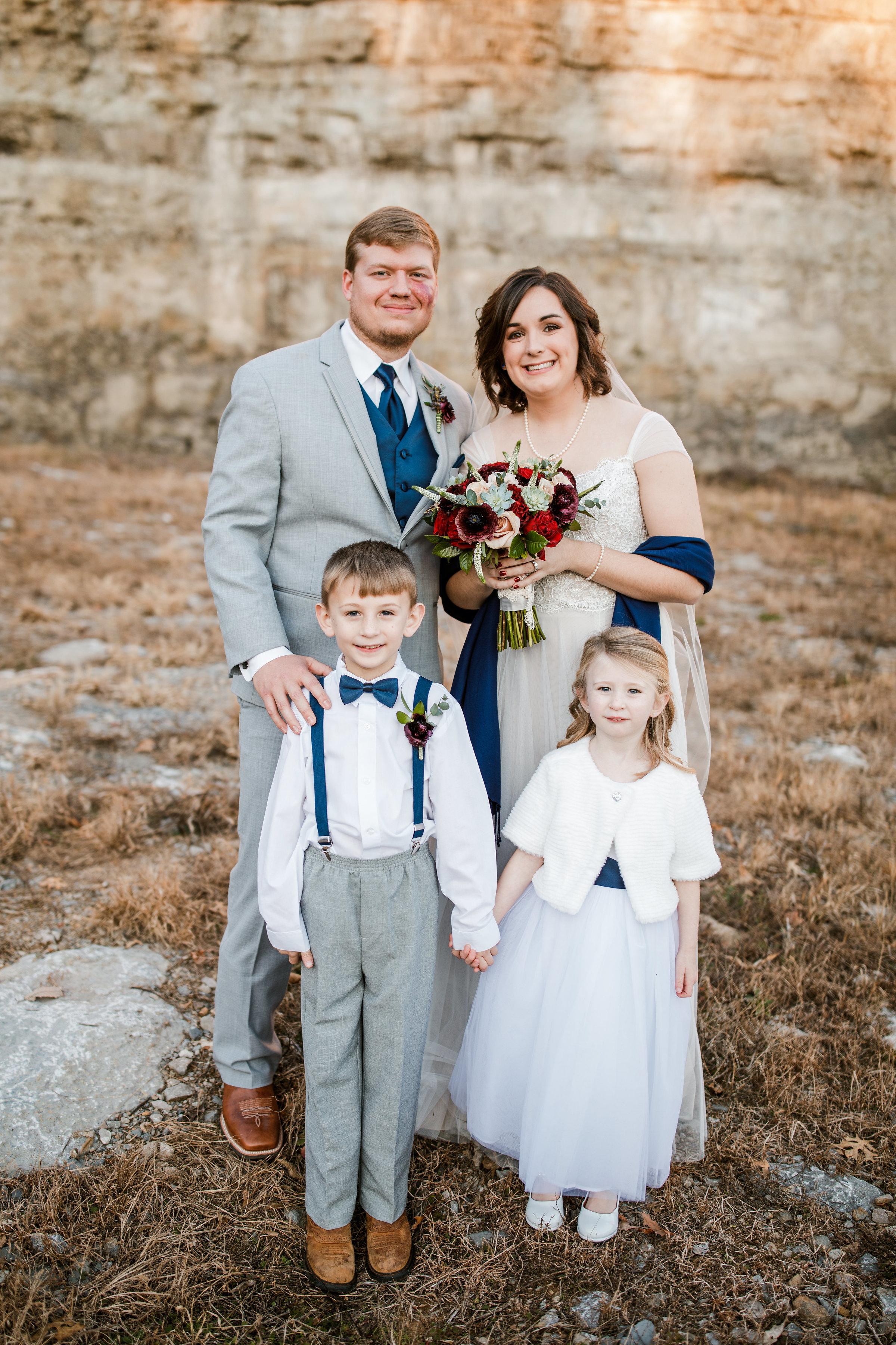 Graystone-Quarry-Wedding 53.jpg