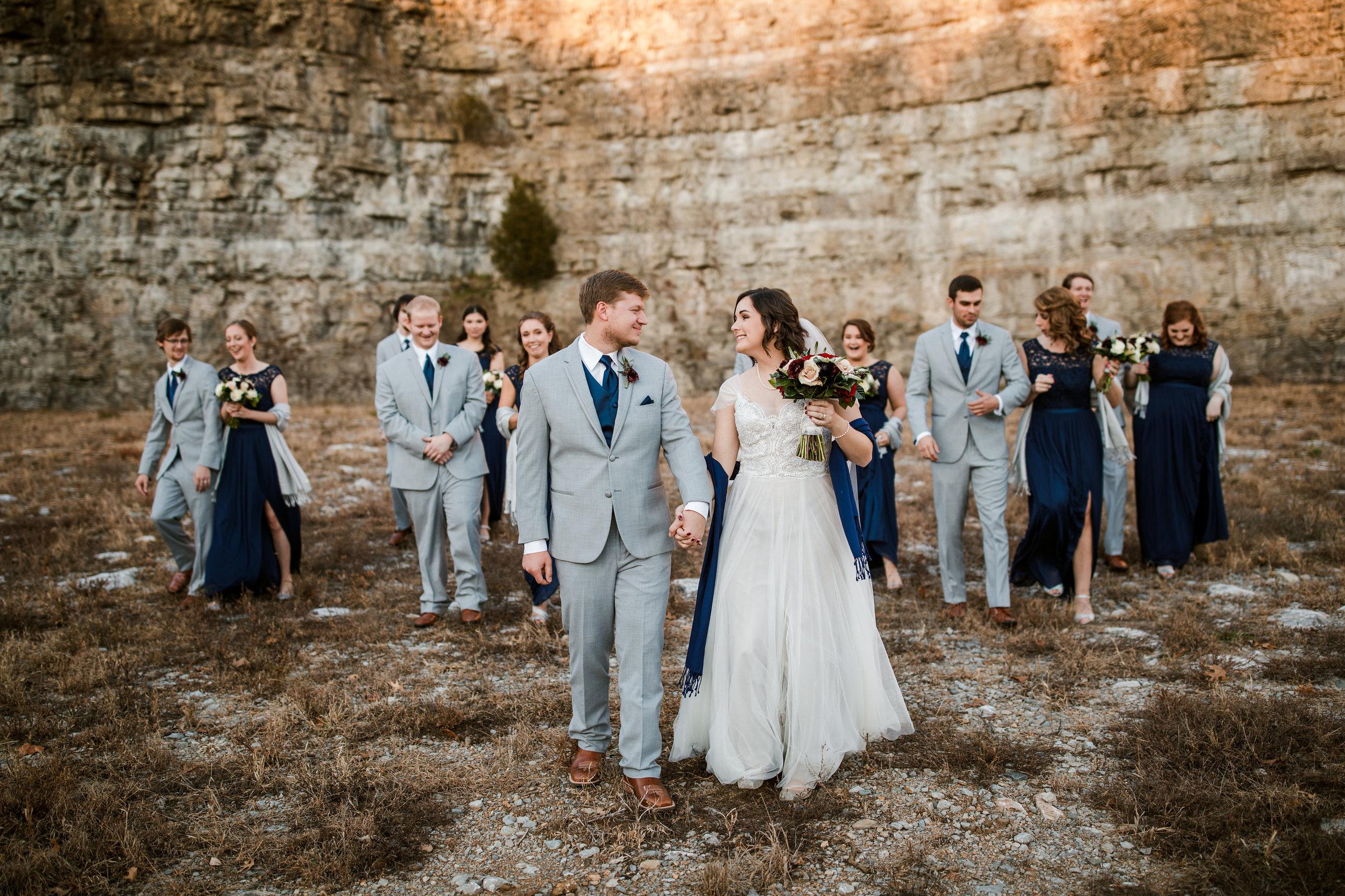 Graystone-Quarry-Wedding 56.jpg