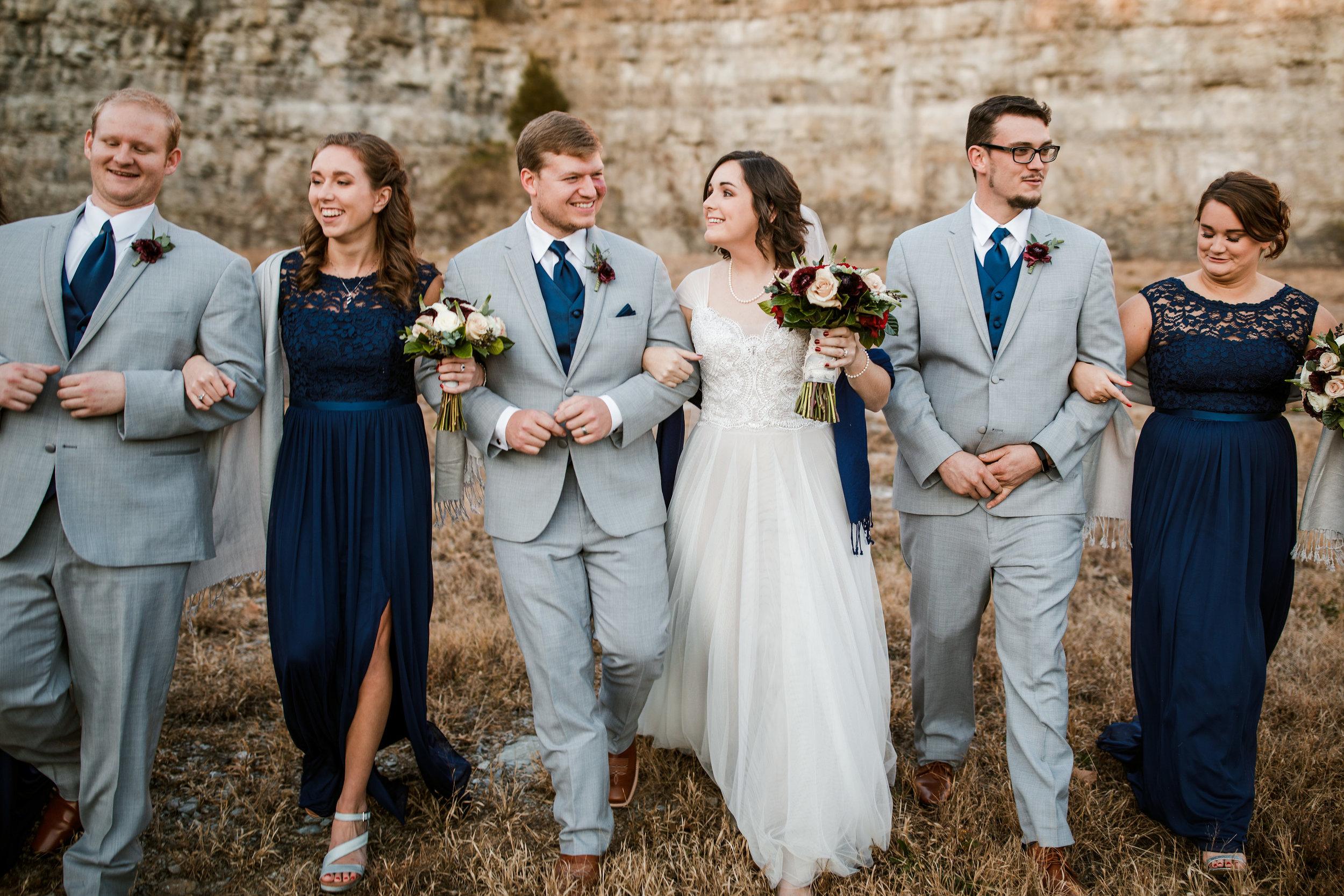 Graystone-Quarry-Wedding 57.jpg
