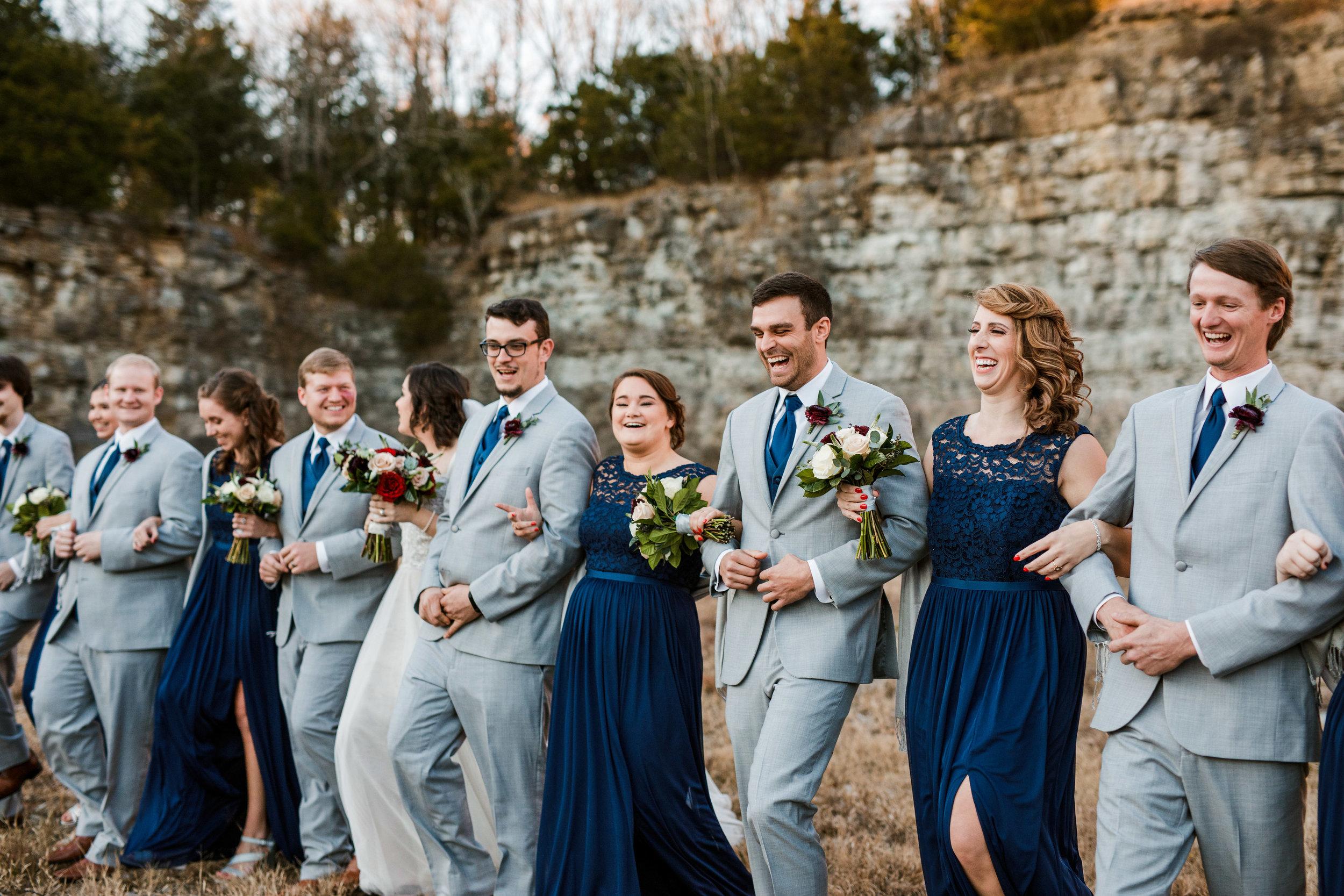 Graystone-Quarry-Wedding 58.jpg
