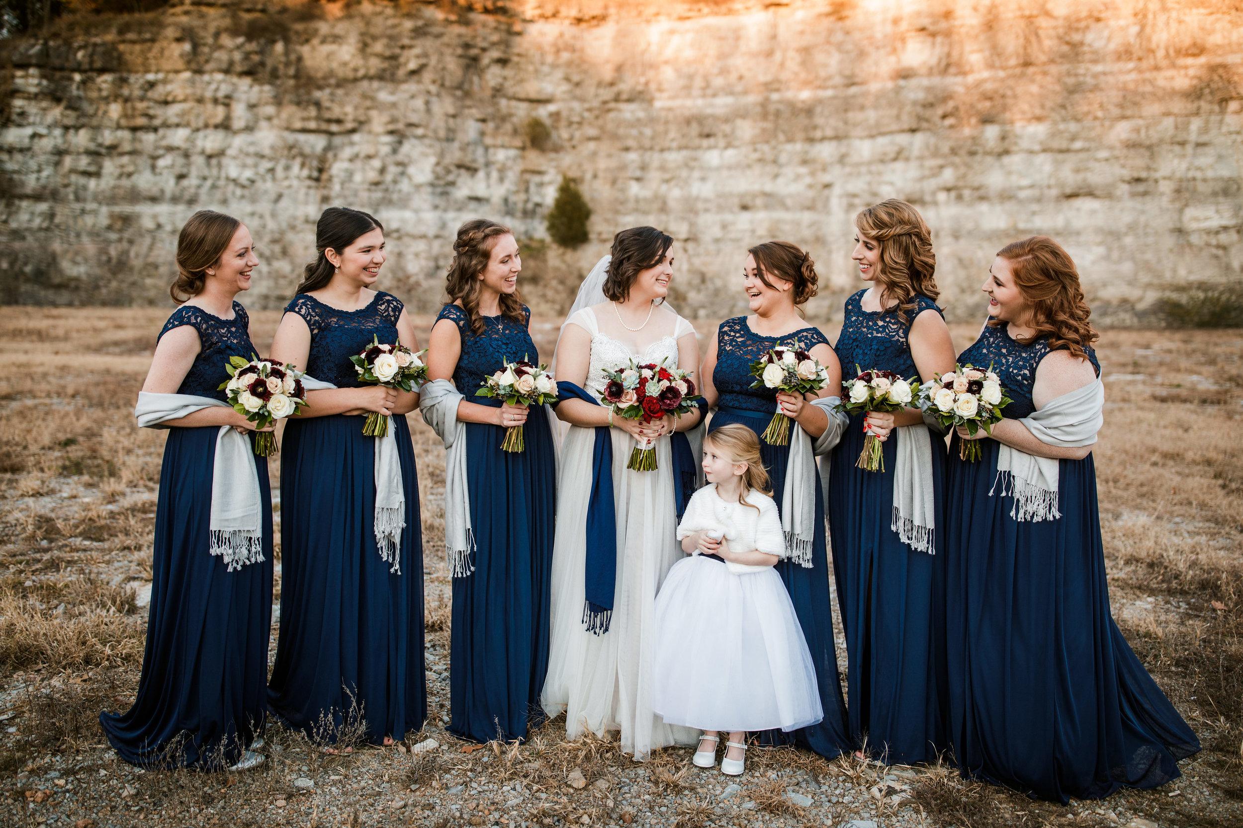 Graystone-Quarry-Wedding 59.jpg