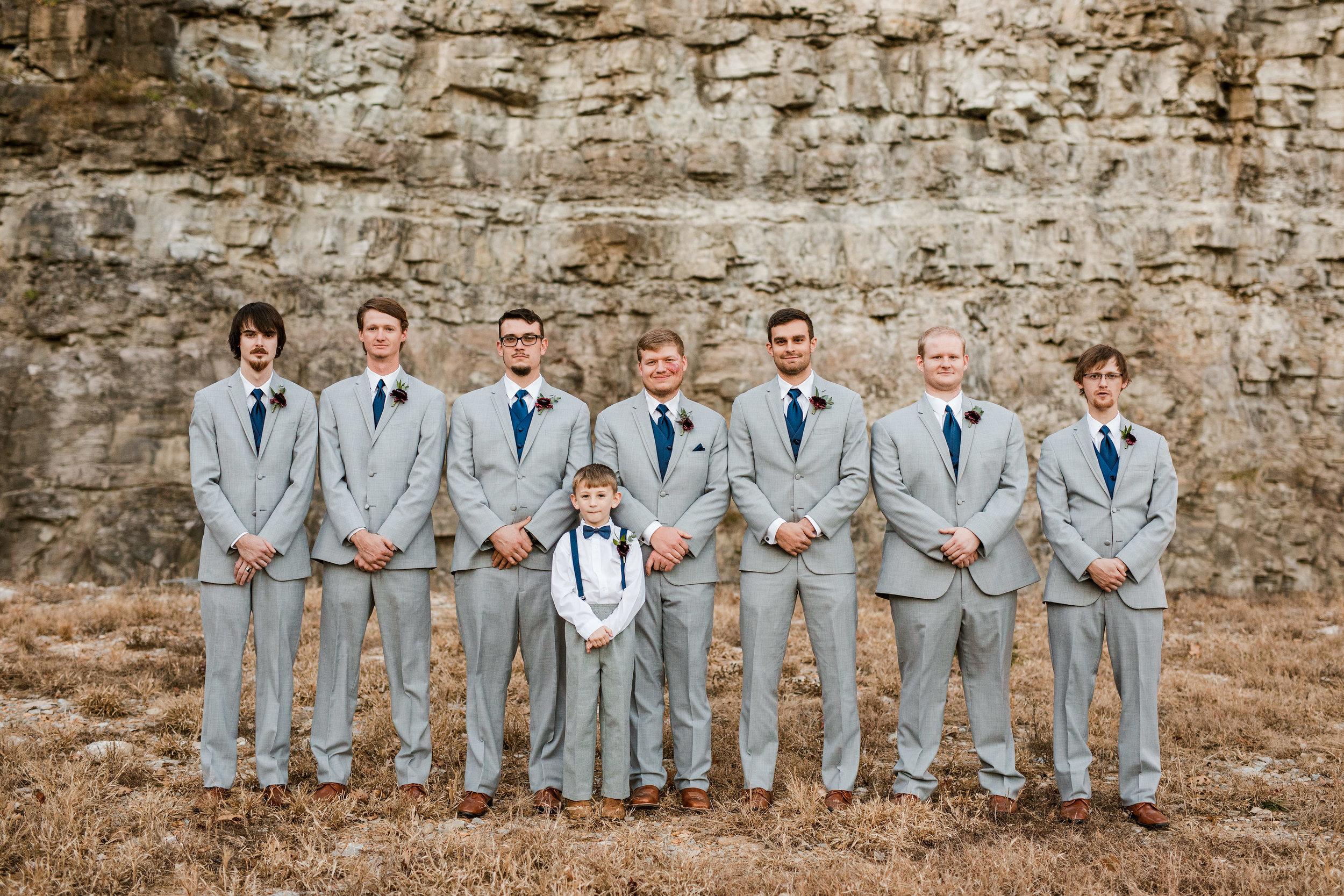 Graystone-Quarry-Wedding 60.jpg
