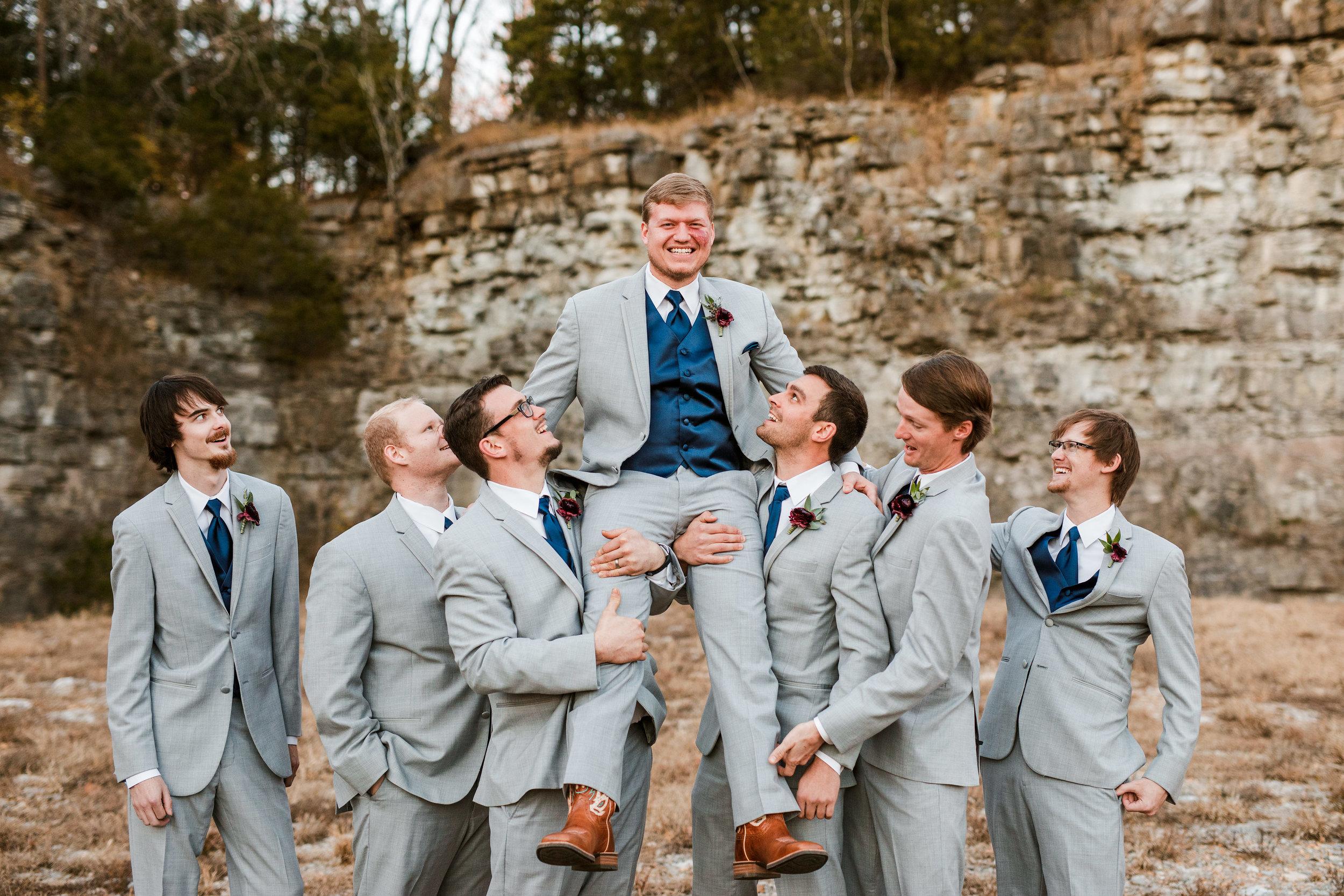 Graystone-Quarry-Wedding 61.jpg