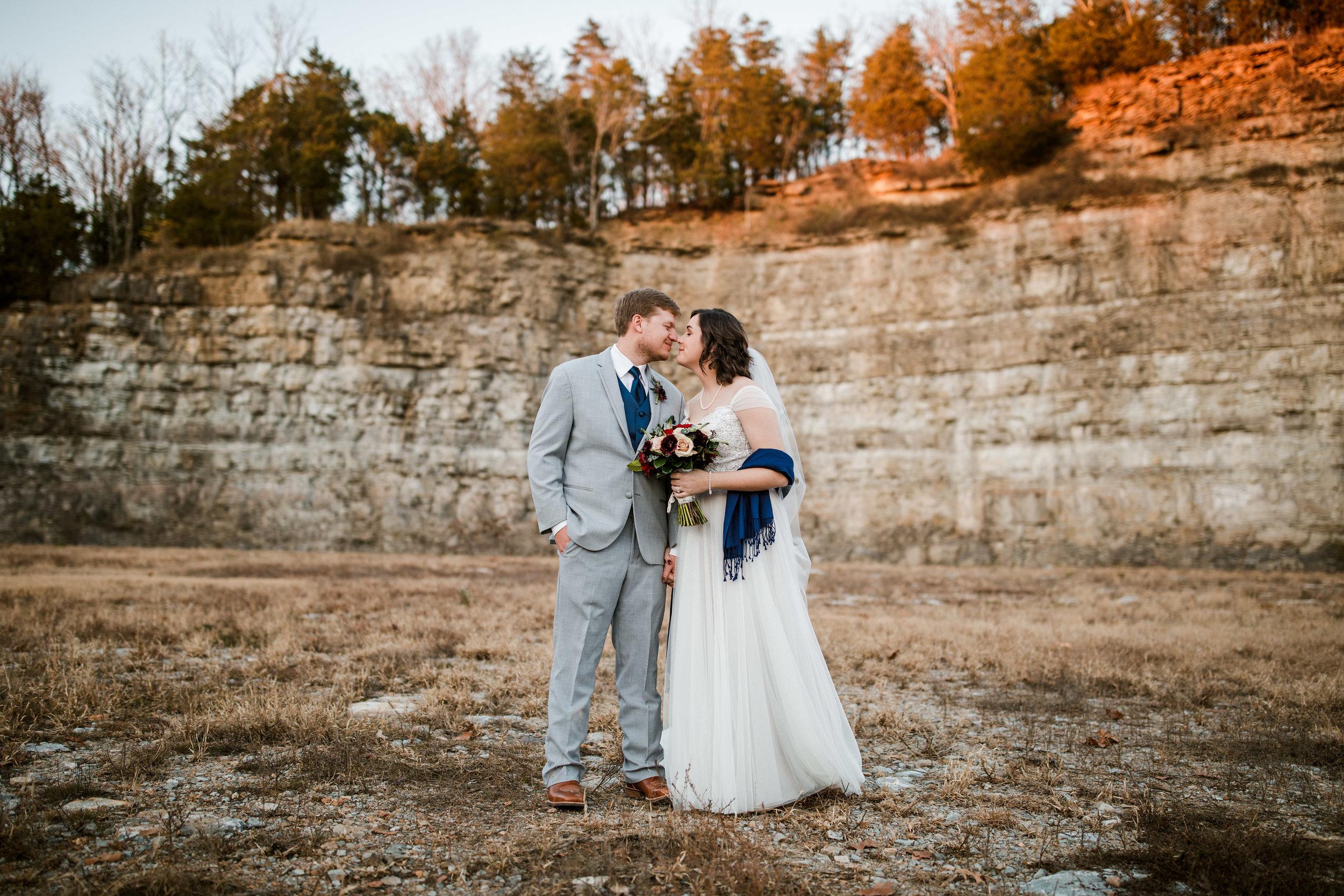 Graystone-Quarry-Wedding 62.jpg