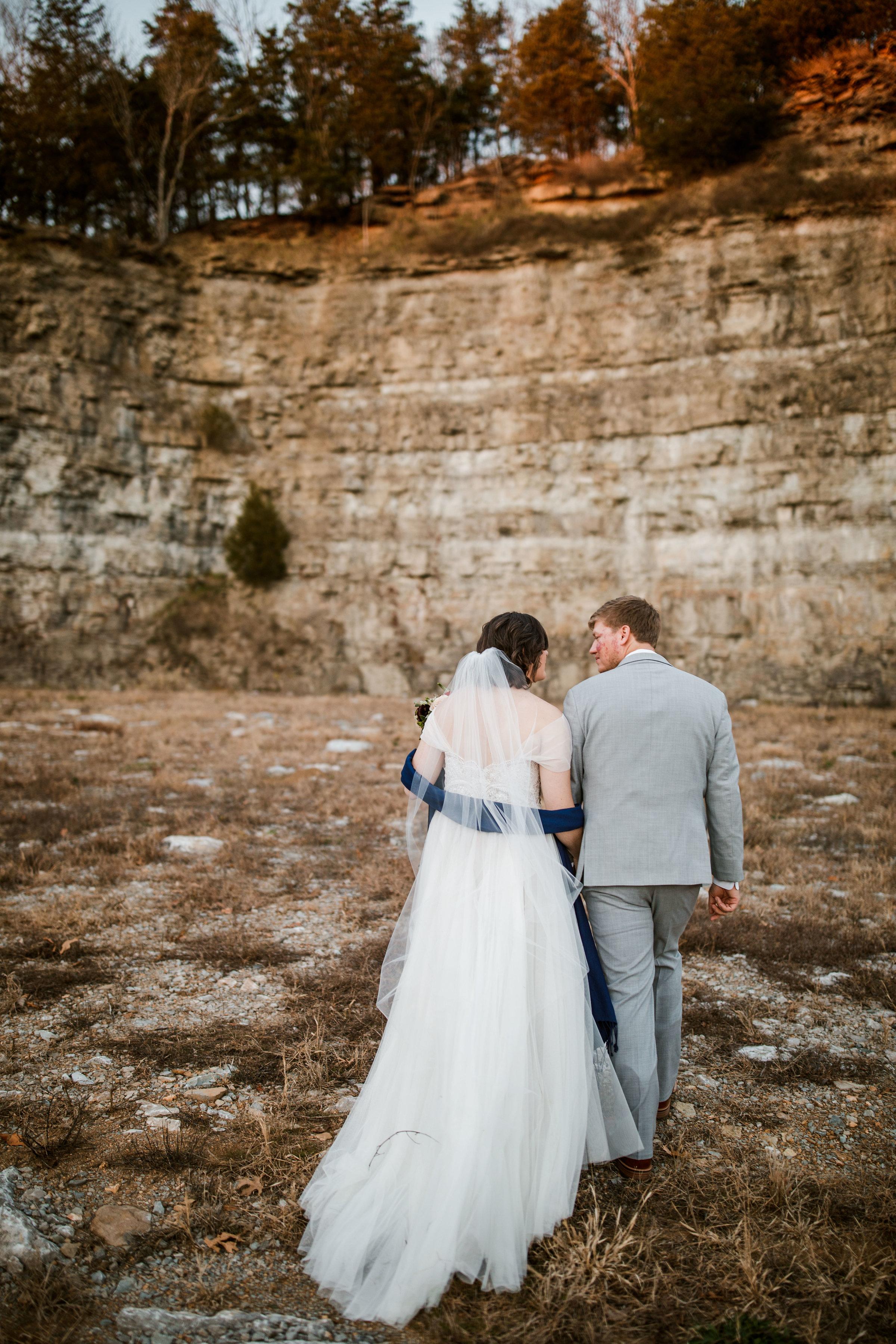 Graystone-Quarry-Wedding 63.jpg