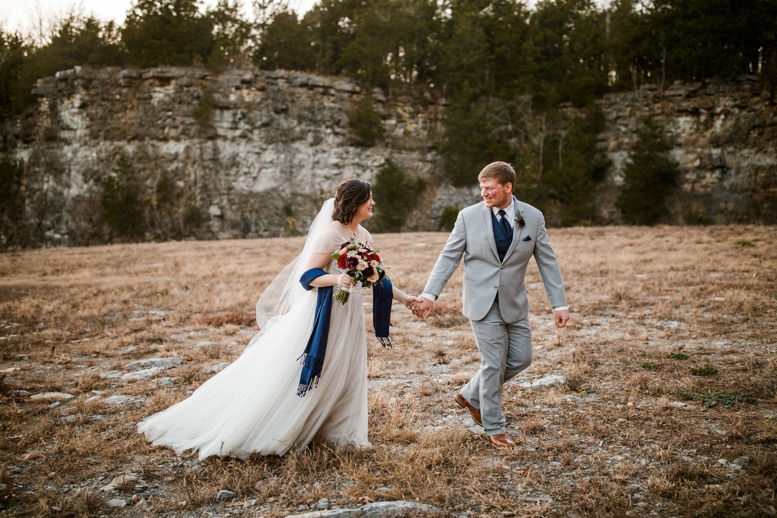 Graystone-Quarry-Wedding 64.jpg