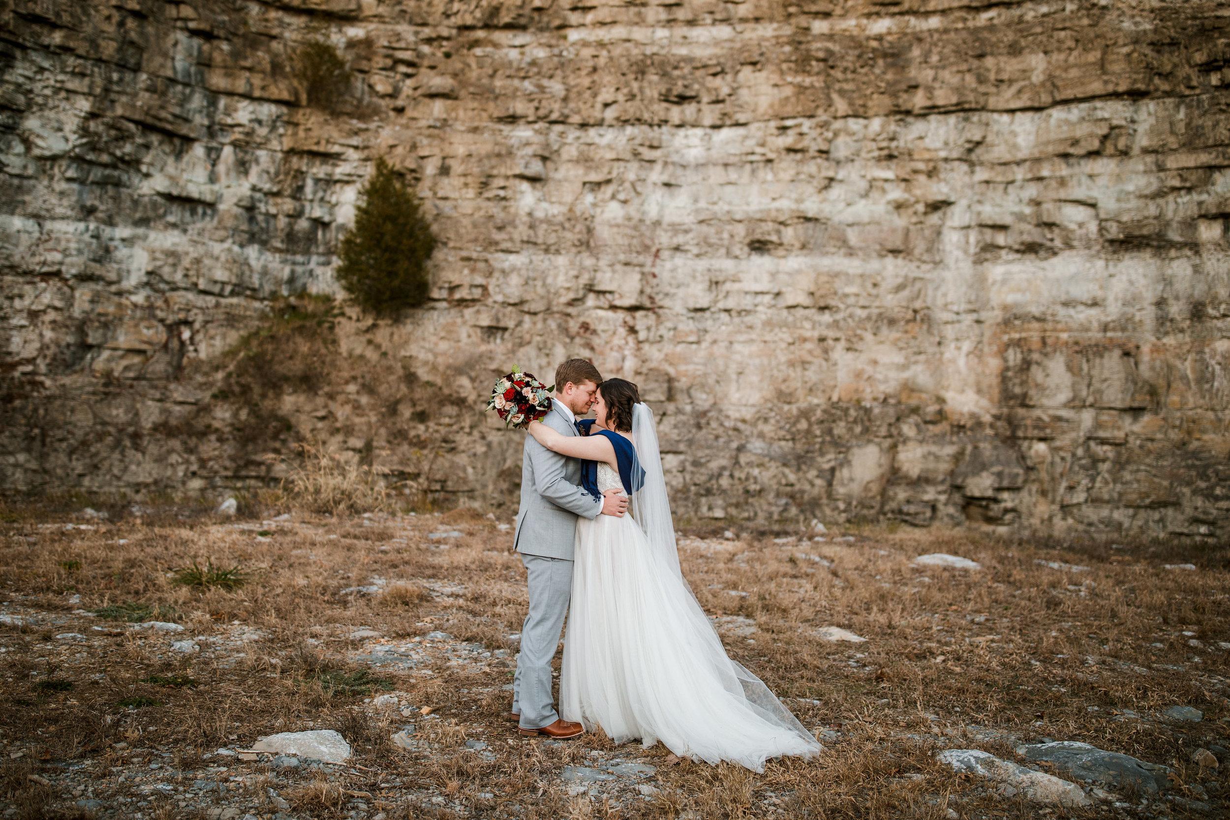 Graystone-Quarry-Wedding 65.jpg