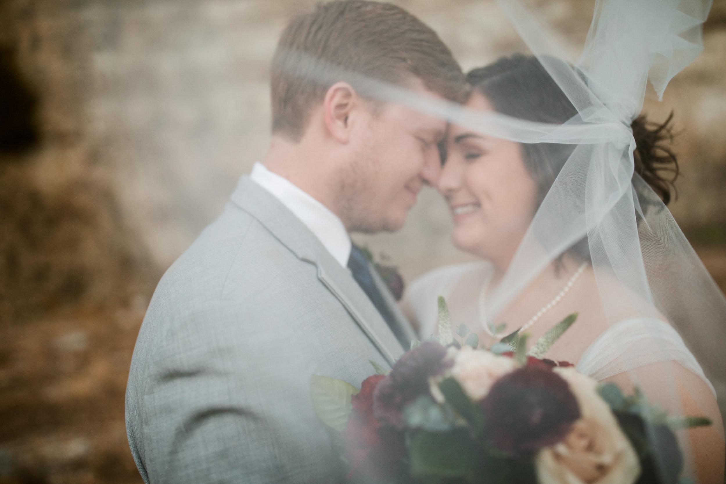 Graystone-Quarry-Wedding 66.jpg