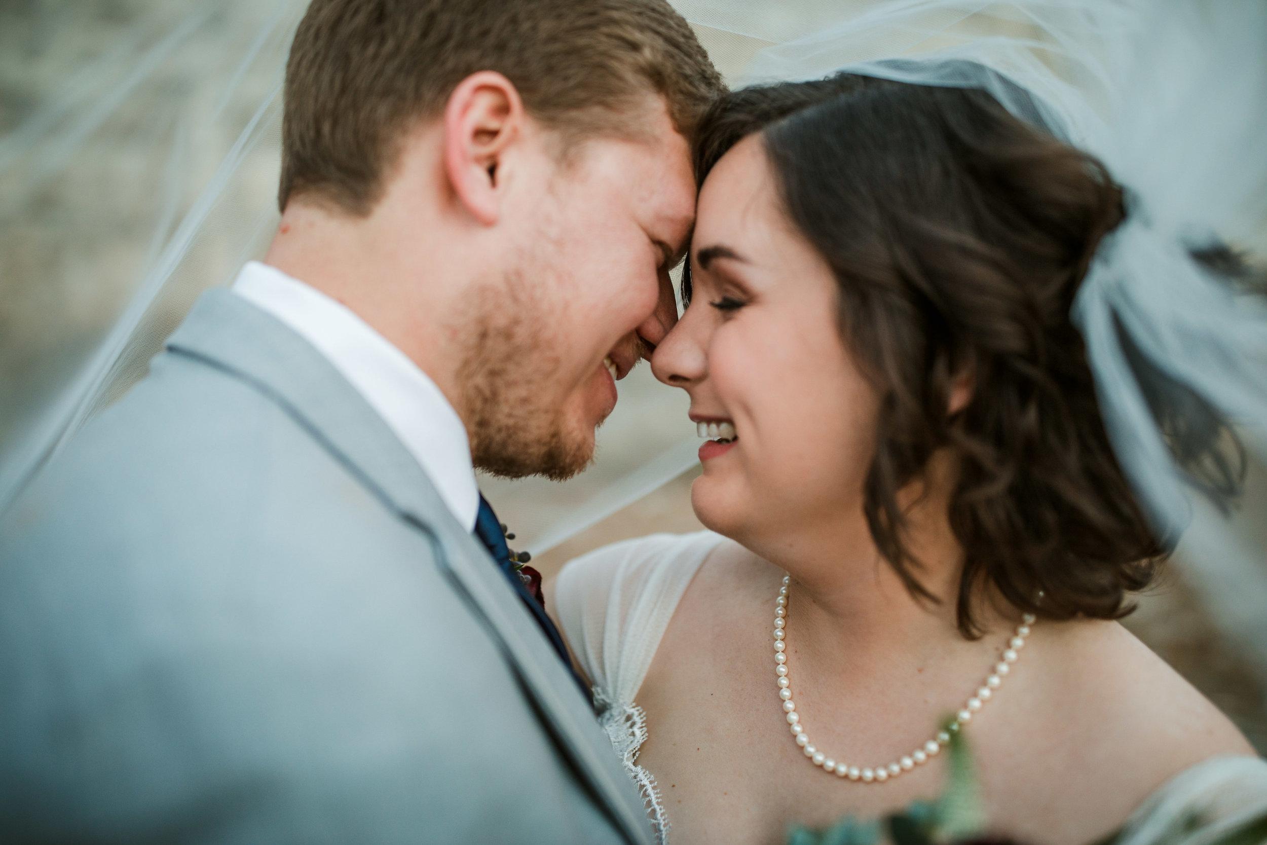 Graystone-Quarry-Wedding 67.jpg