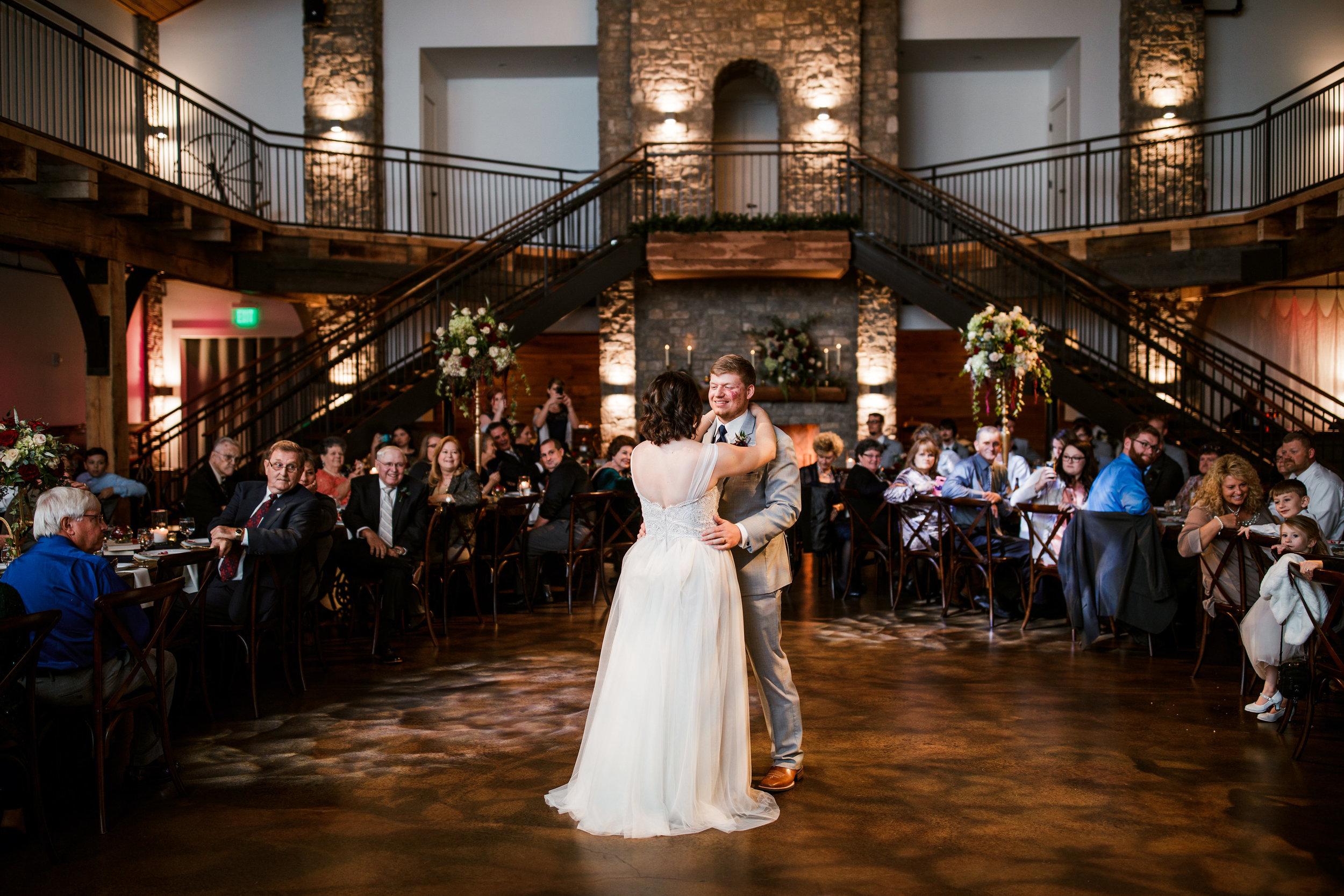 Graystone-Quarry-Wedding 72.jpg