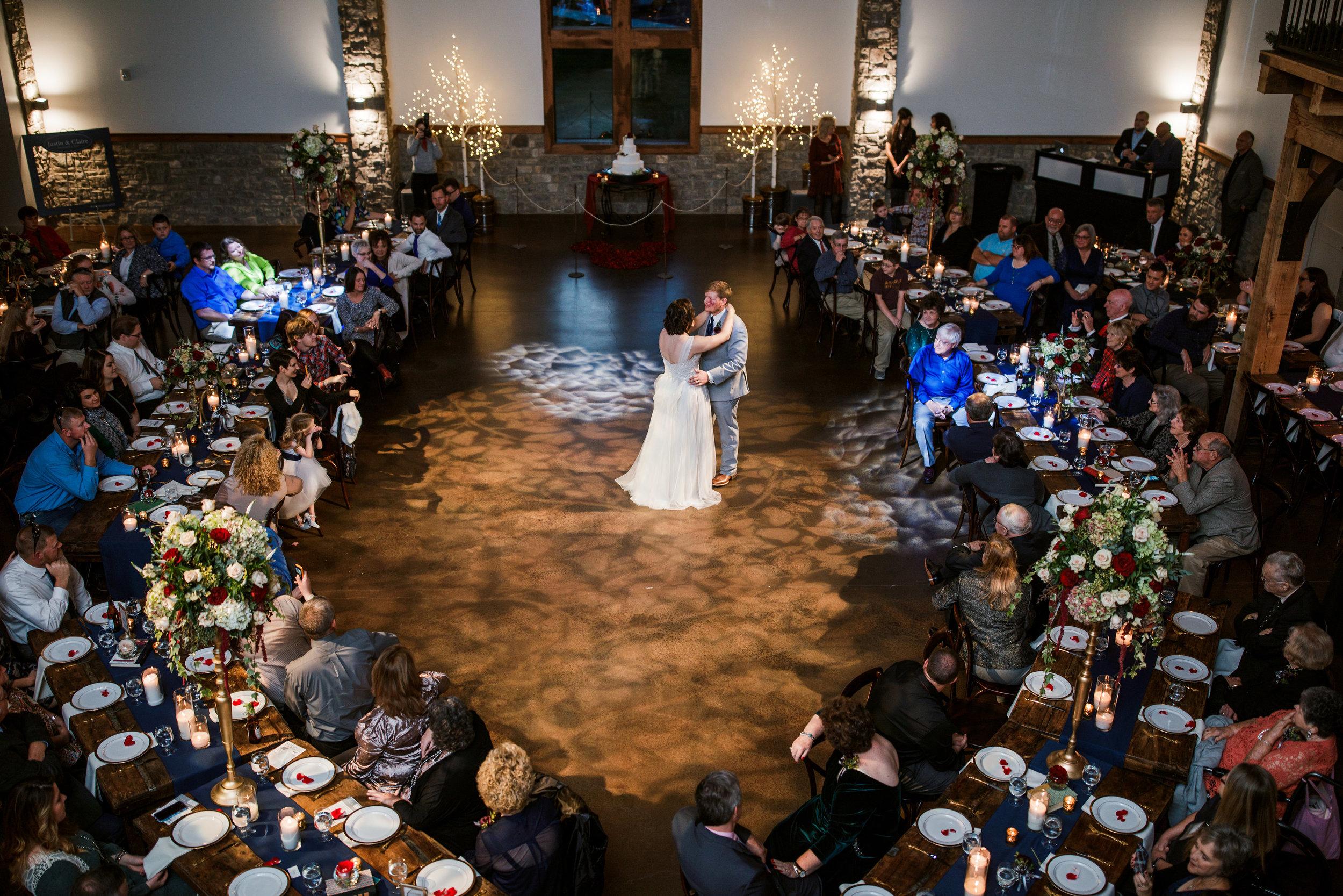 Graystone-Quarry-Wedding 73.jpg