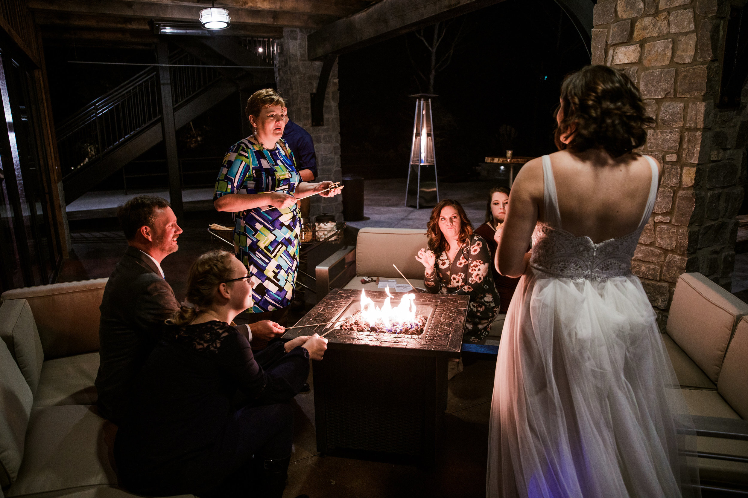 Graystone-Quarry-Wedding 80.jpg