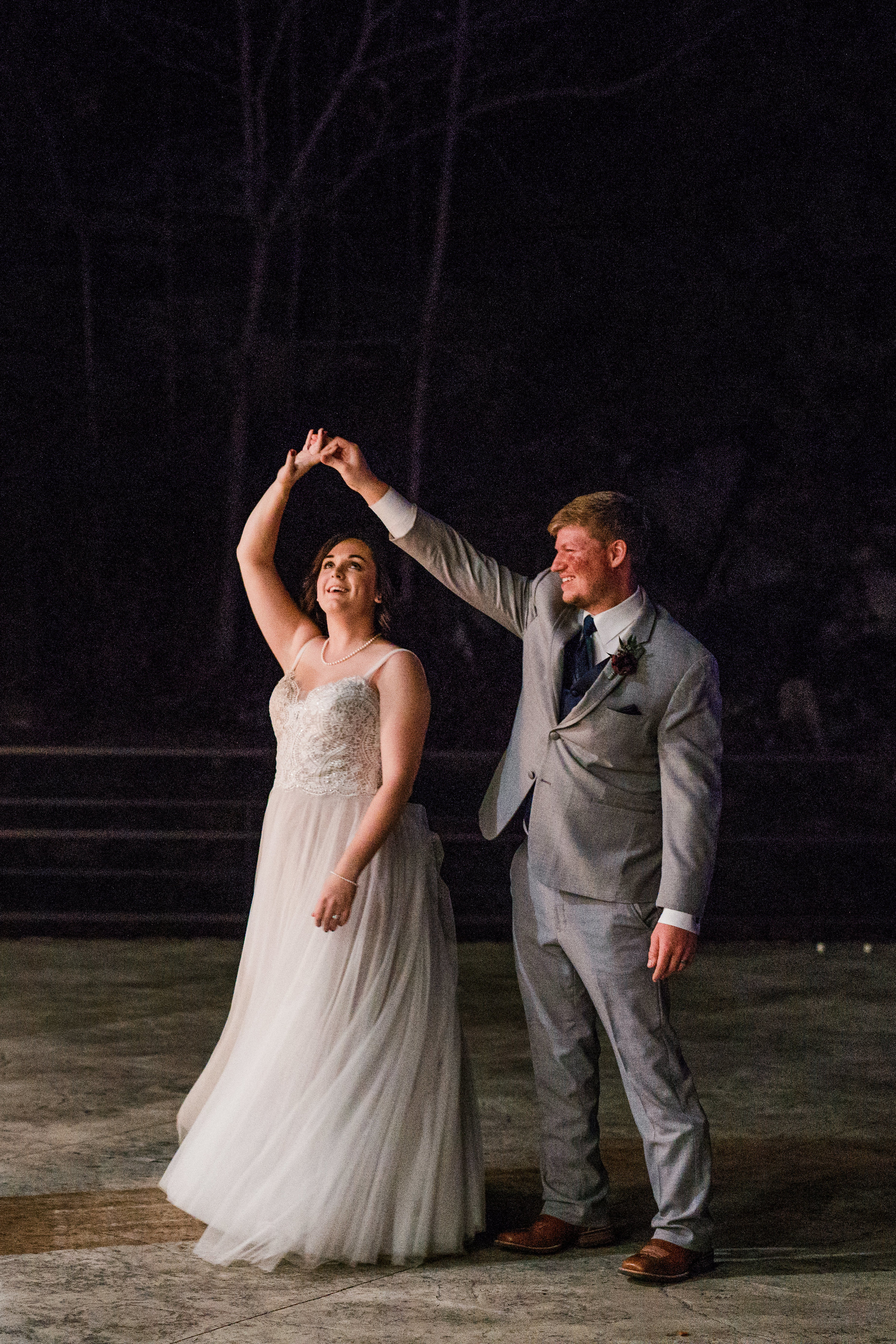 Graystone-Quarry-Wedding 81.jpg