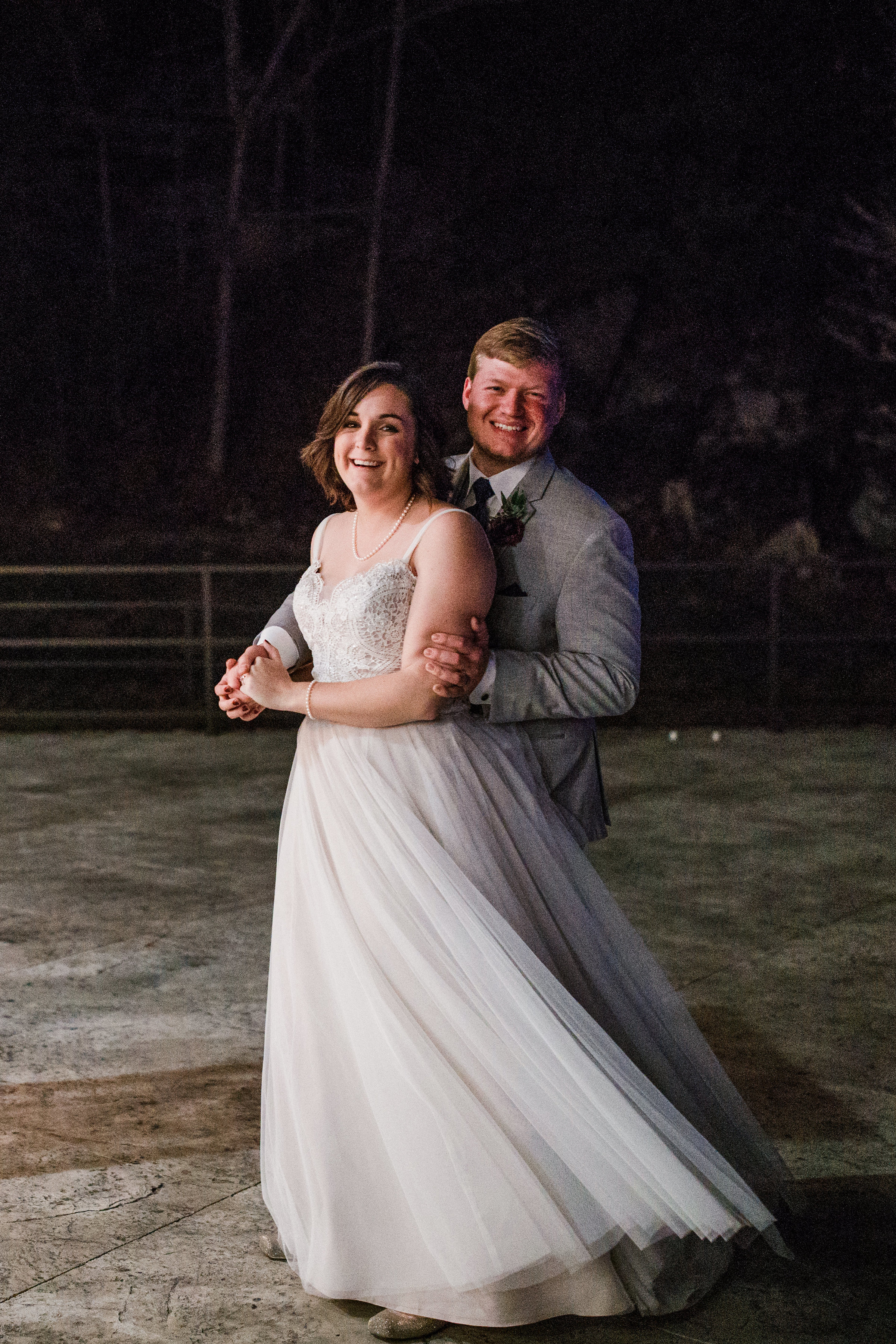 Graystone-Quarry-Wedding 82.jpg