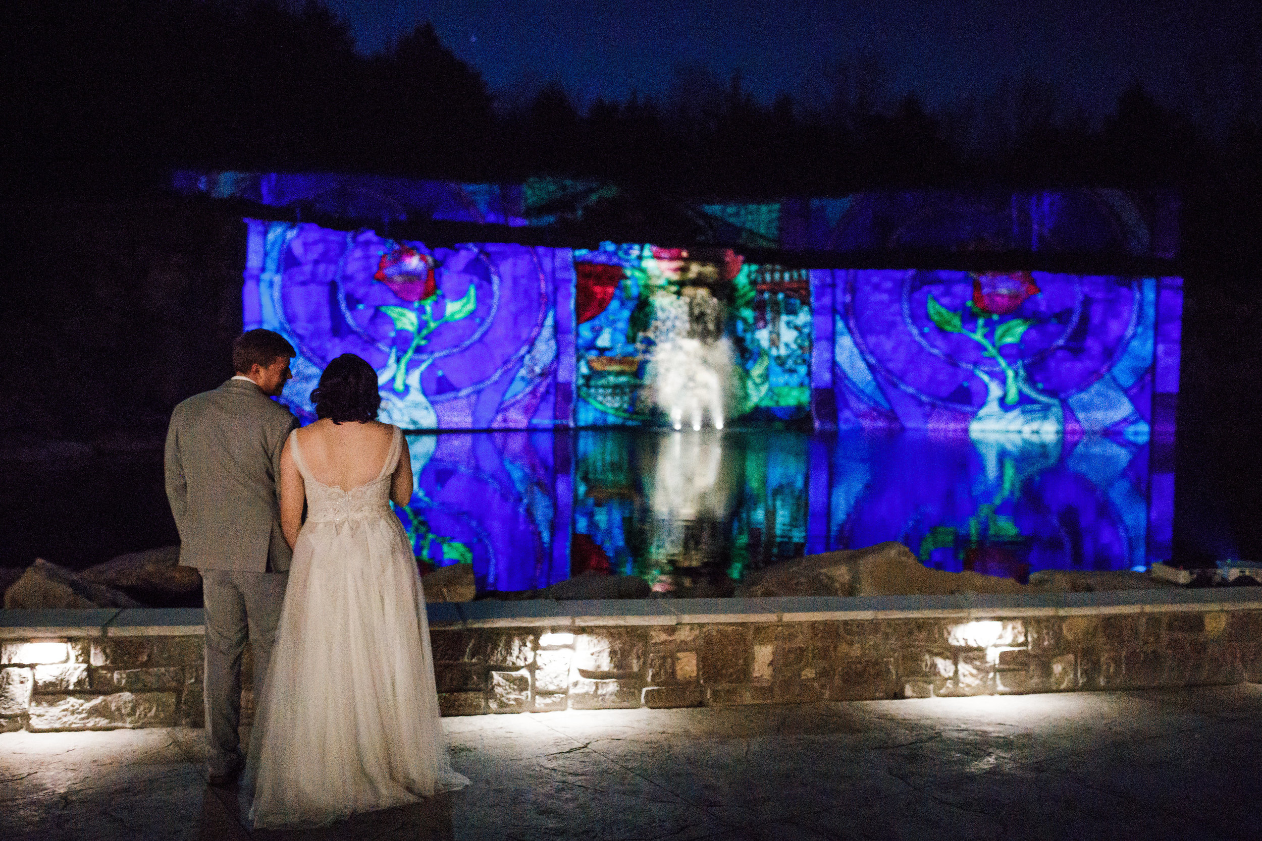 Graystone-Quarry-Wedding 86.jpg